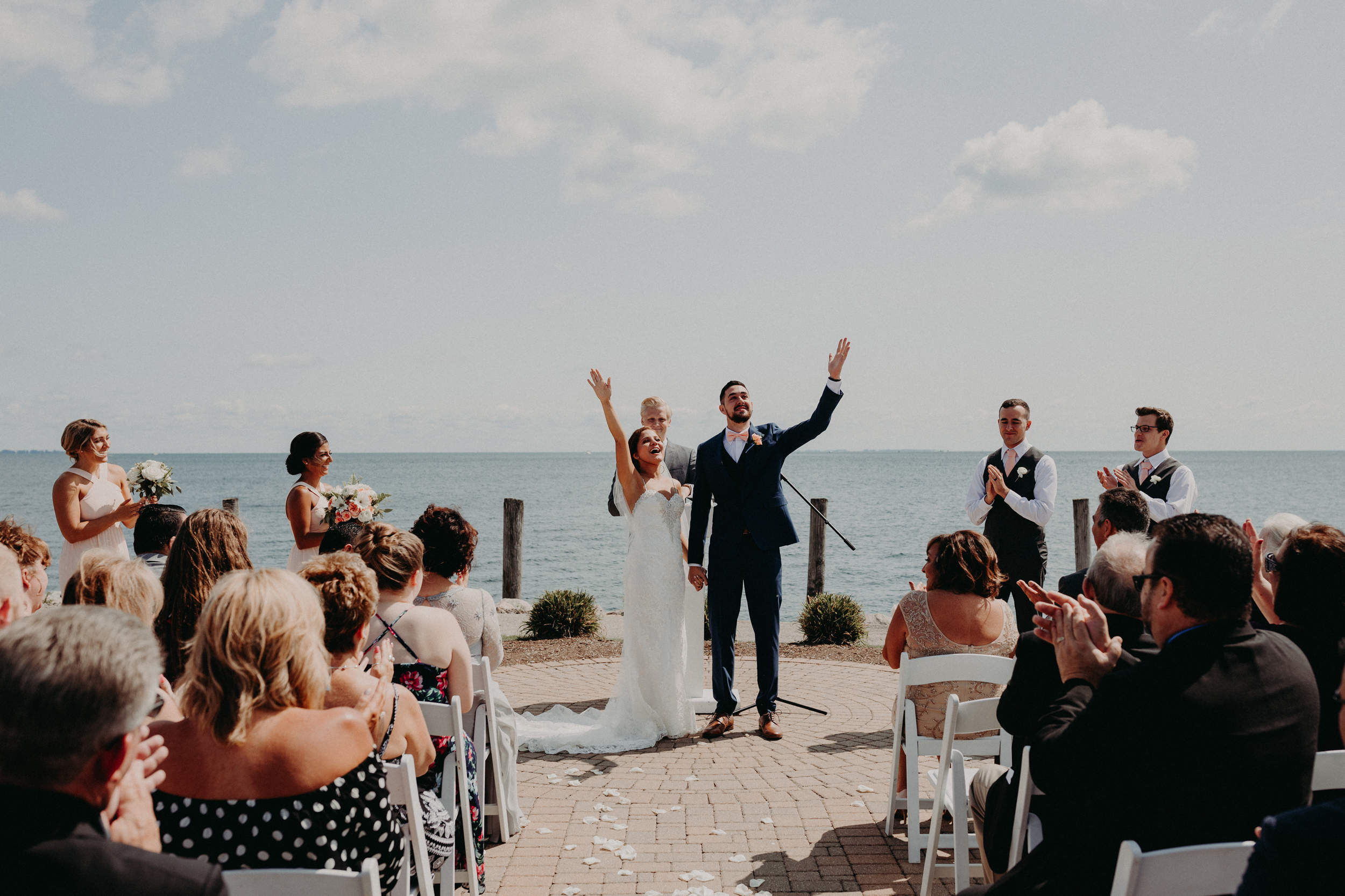 (0269) Arianna + Dan (Wedding).jpg