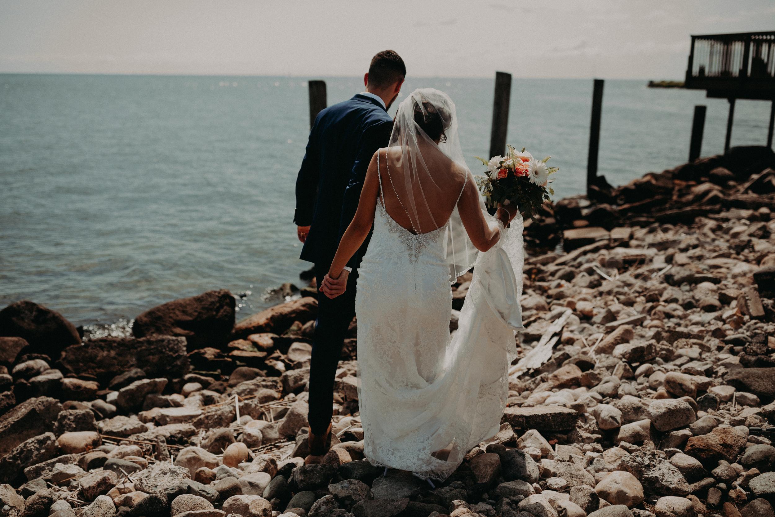 (0344) Arianna + Dan (Wedding).jpg