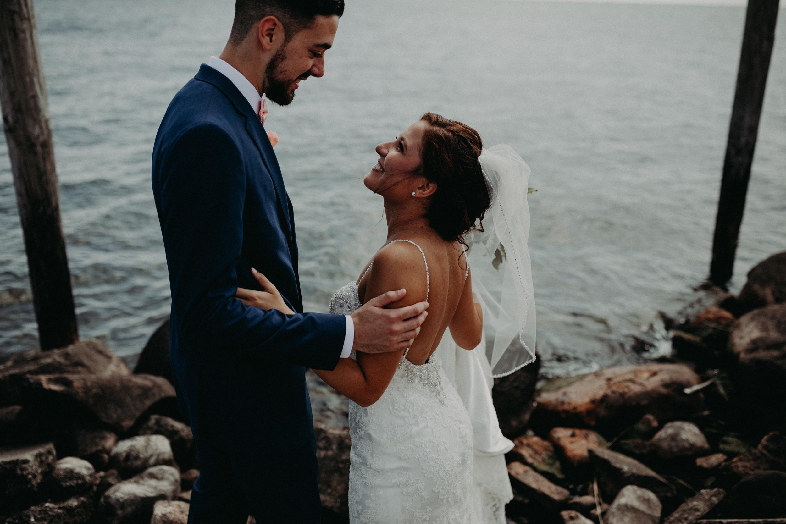 (0353) Arianna + Dan (Wedding).jpg