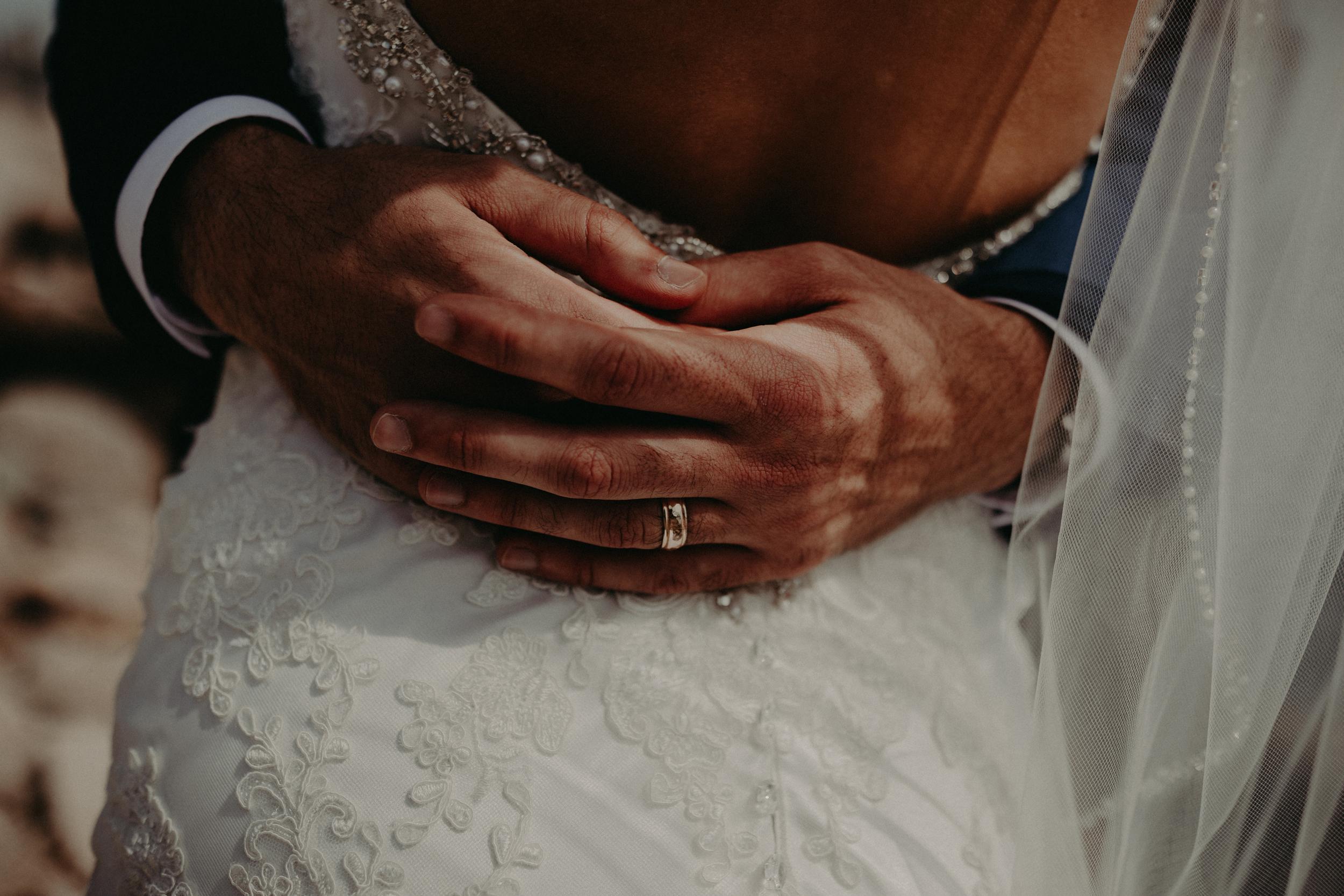 (0374) Arianna + Dan (Wedding).jpg