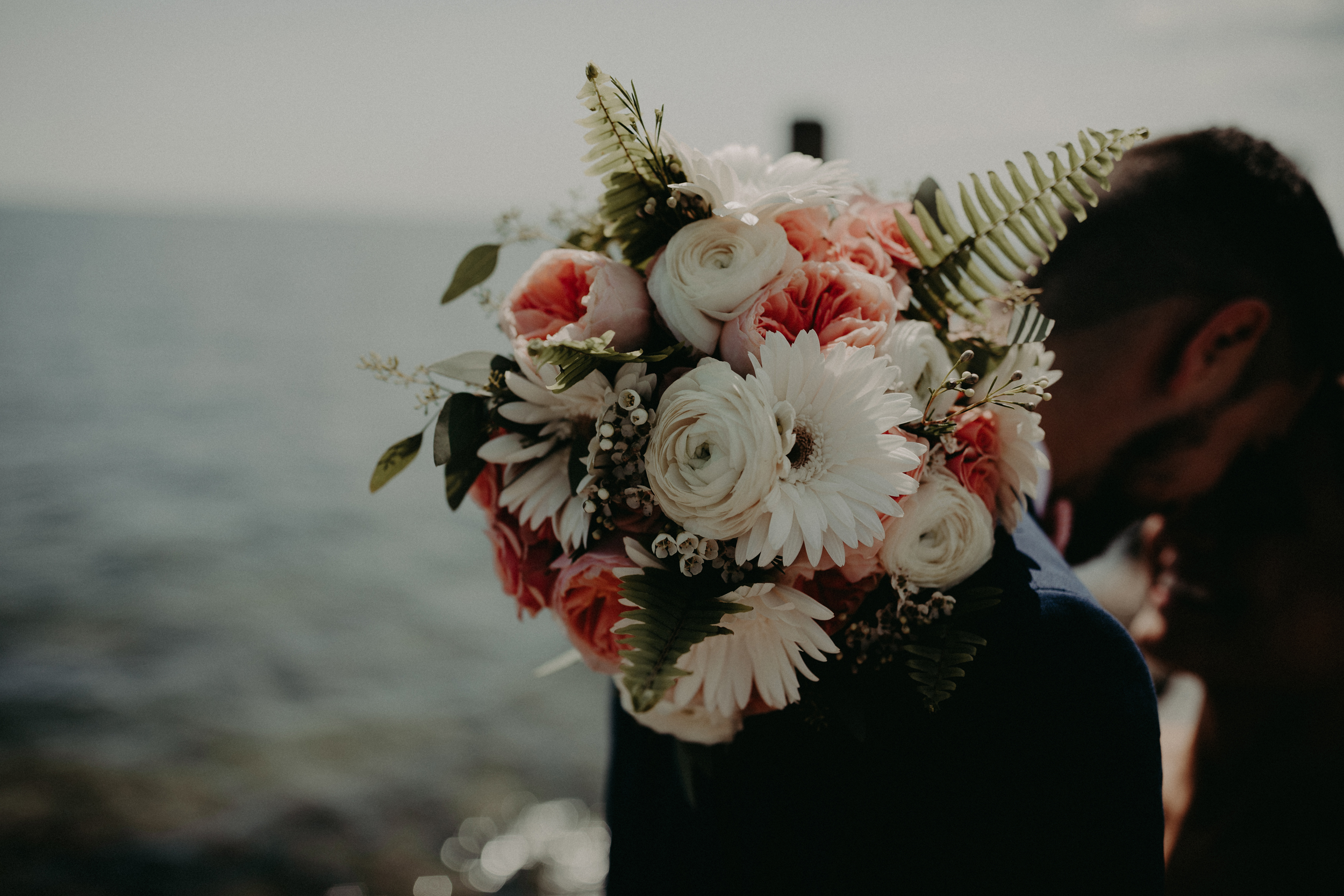 (0379) Arianna + Dan (Wedding).jpg