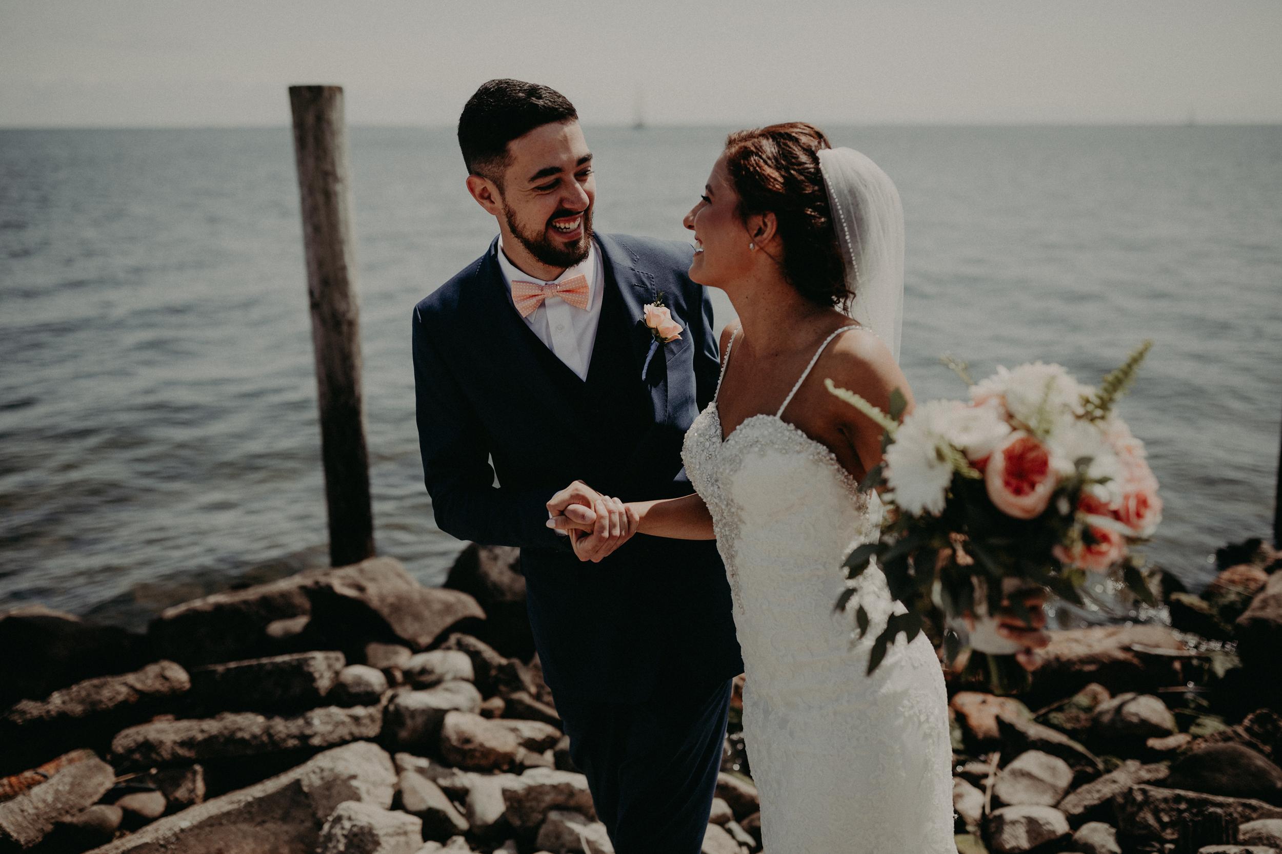 (0395) Arianna + Dan (Wedding).jpg