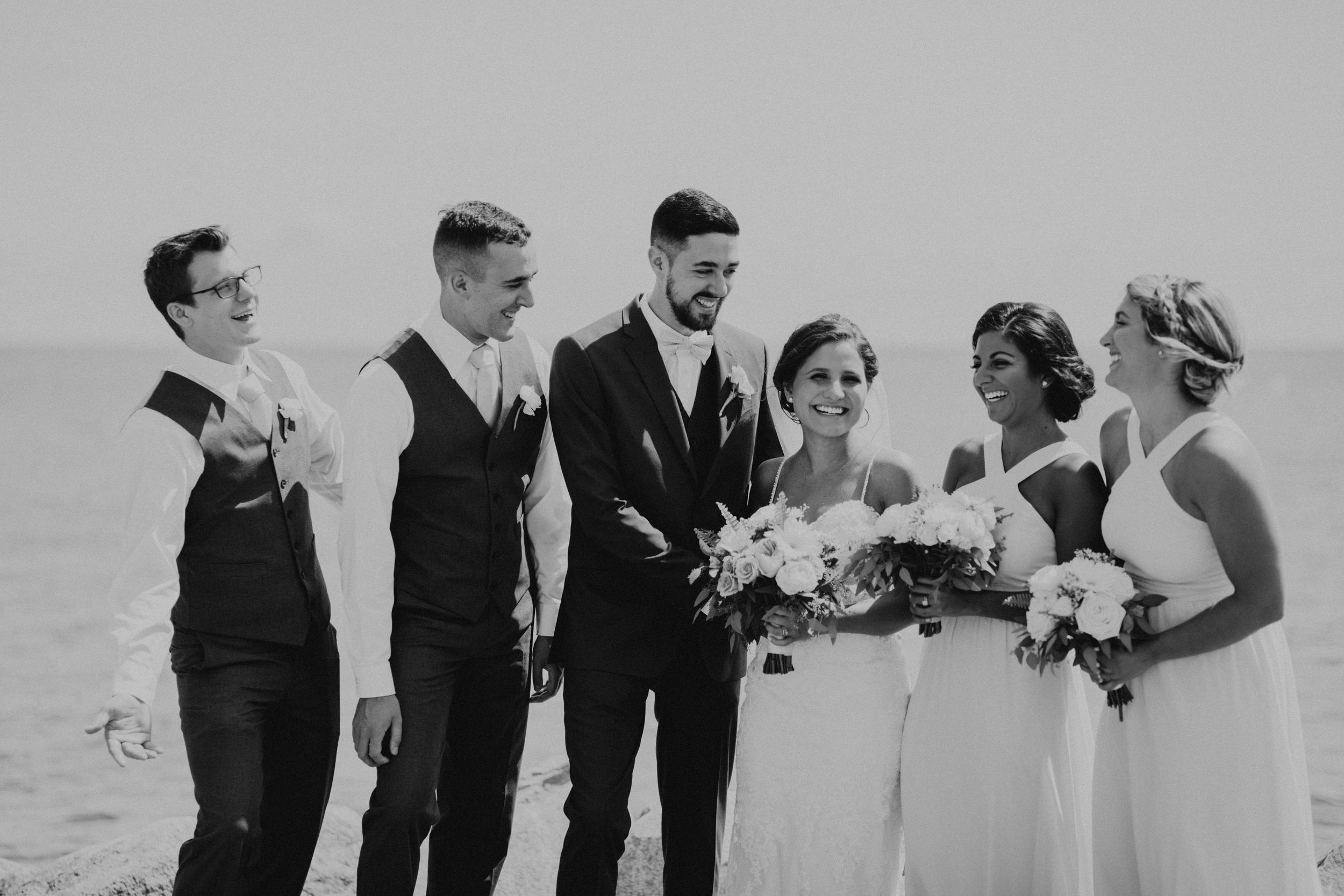 (0406) Arianna + Dan (Wedding).jpg