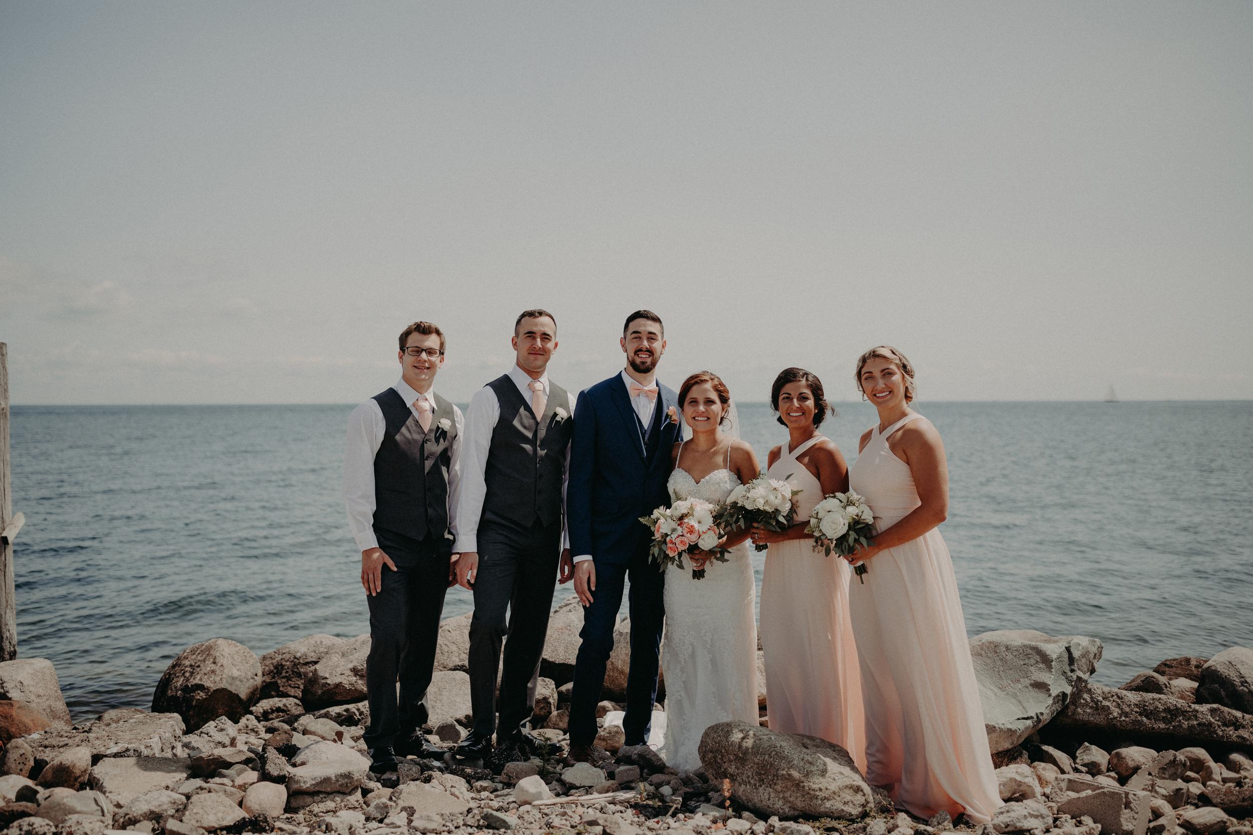 (0398) Arianna + Dan (Wedding).jpg