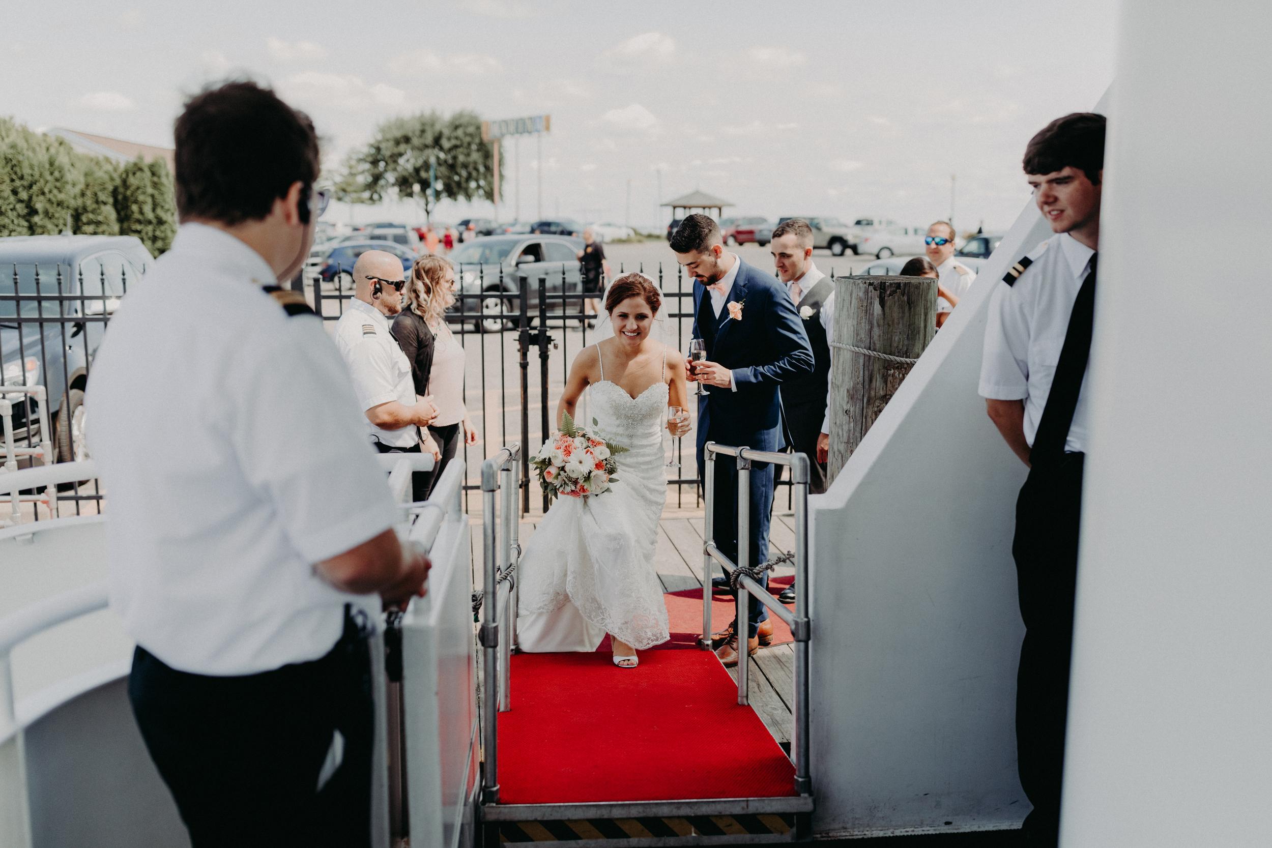 (0436) Arianna + Dan (Wedding).jpg