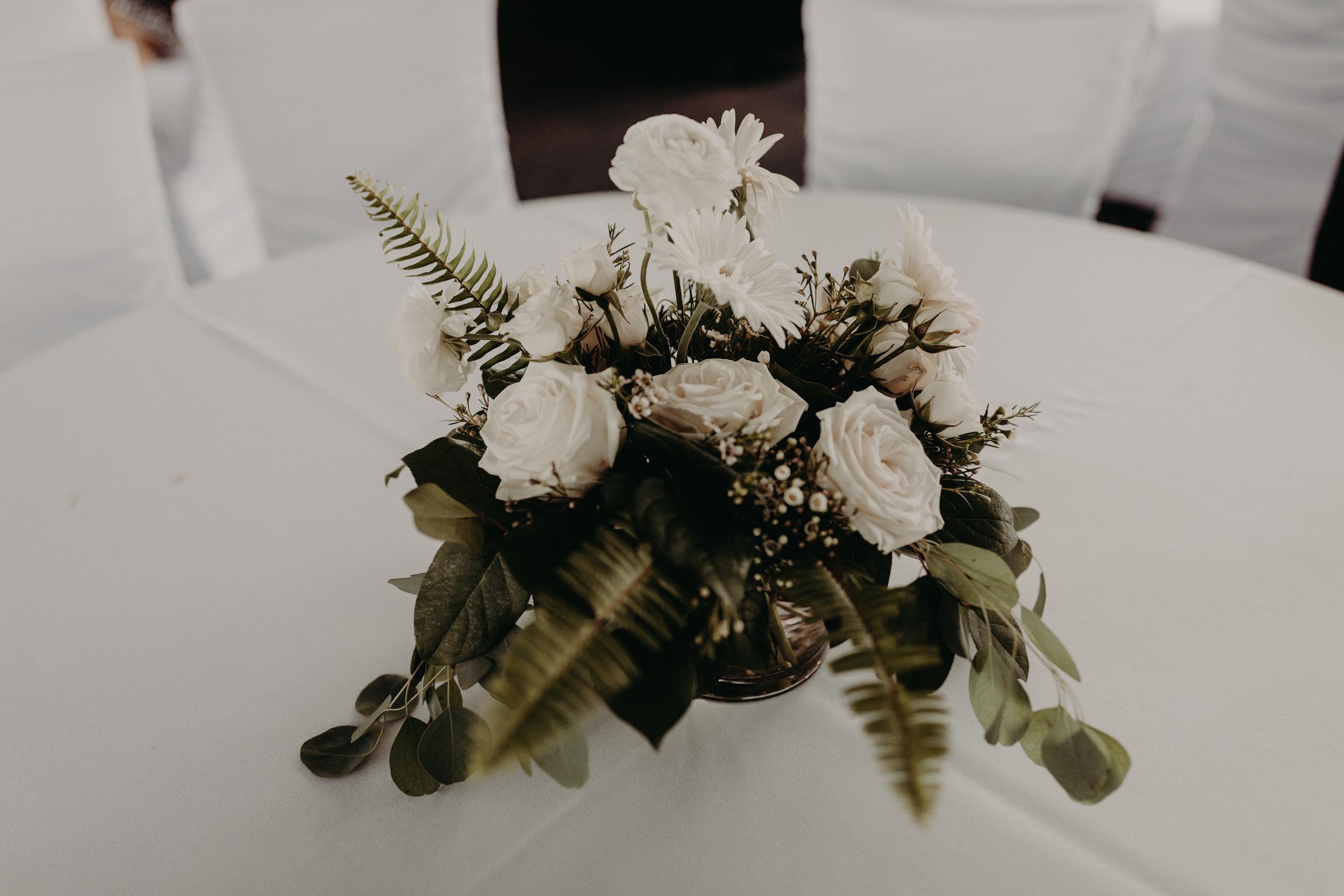 (0449) Arianna + Dan (Wedding).jpg