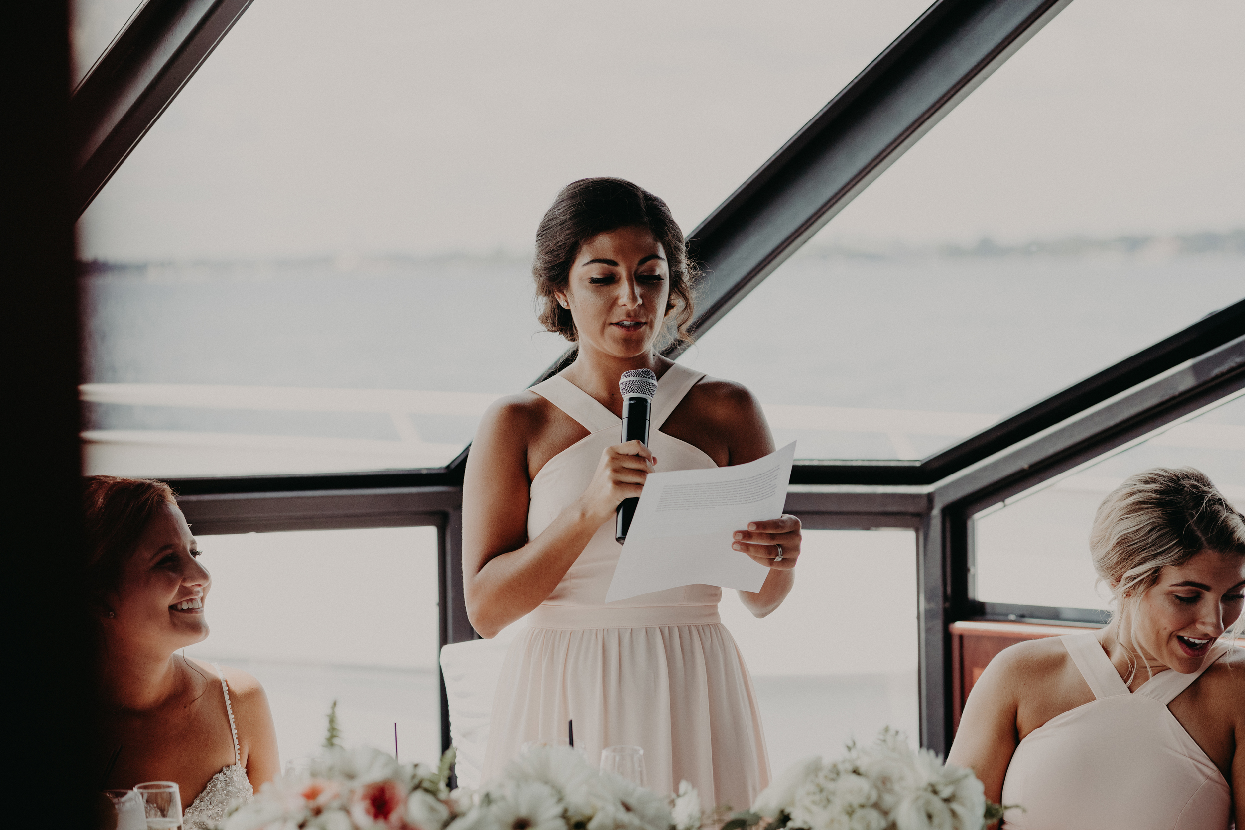 (0455) Arianna + Dan (Wedding).jpg