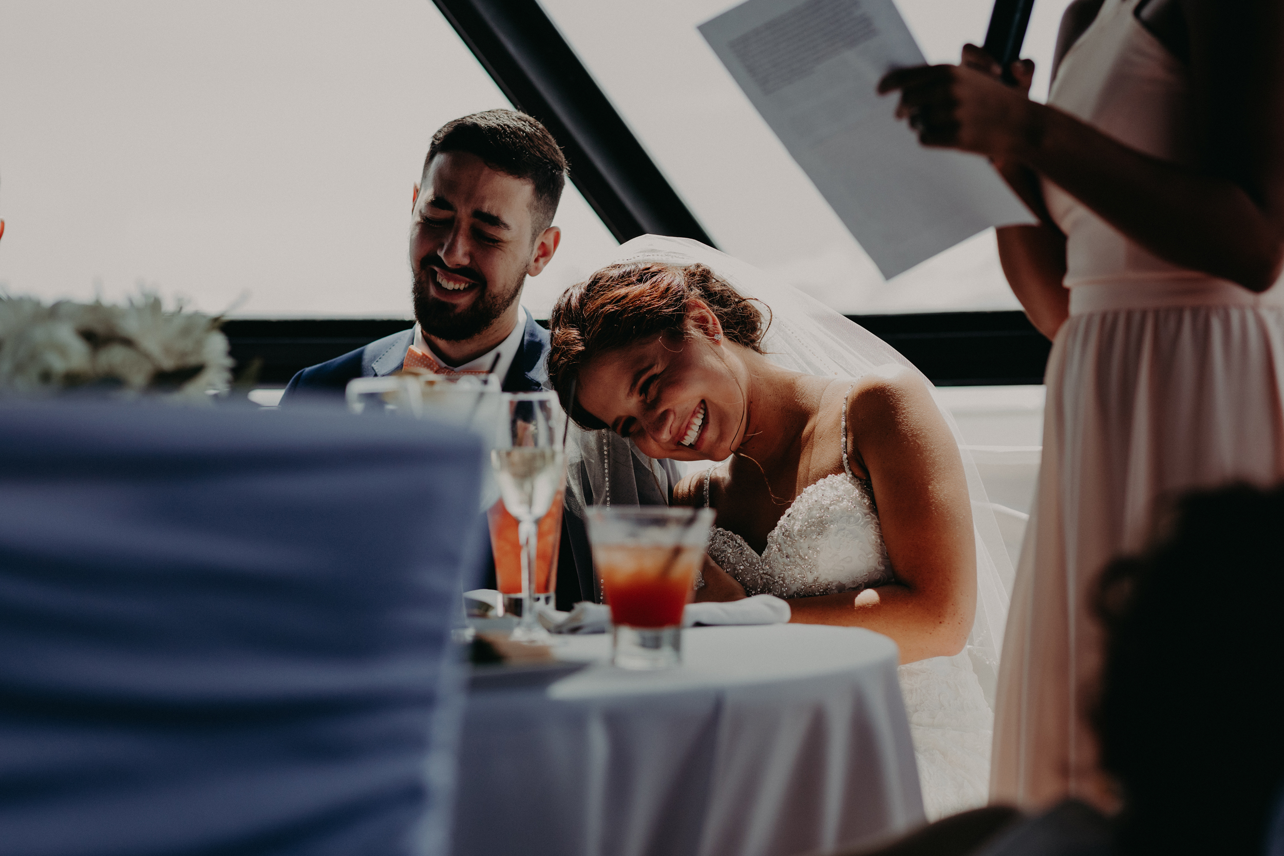 (0460) Arianna + Dan (Wedding).jpg