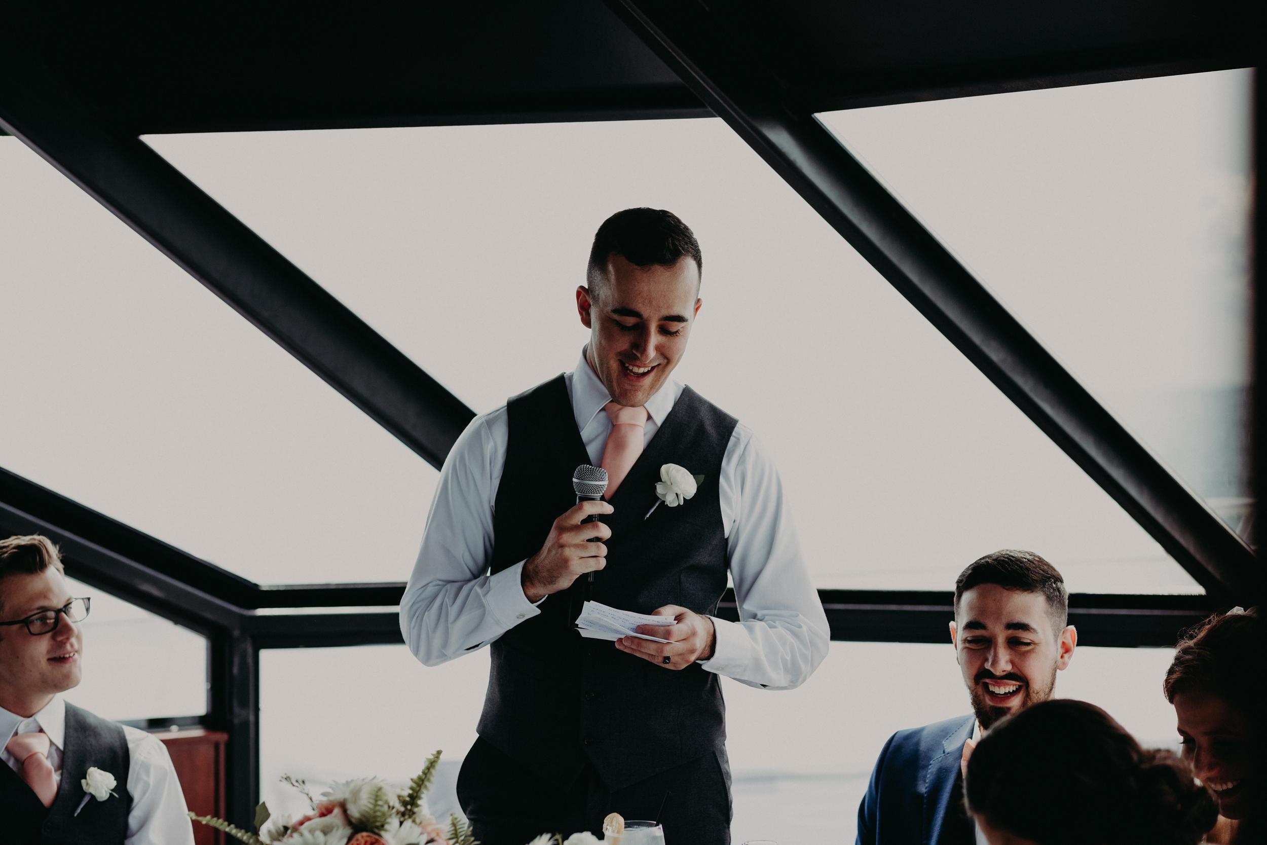(0506) Arianna + Dan (Wedding).jpg