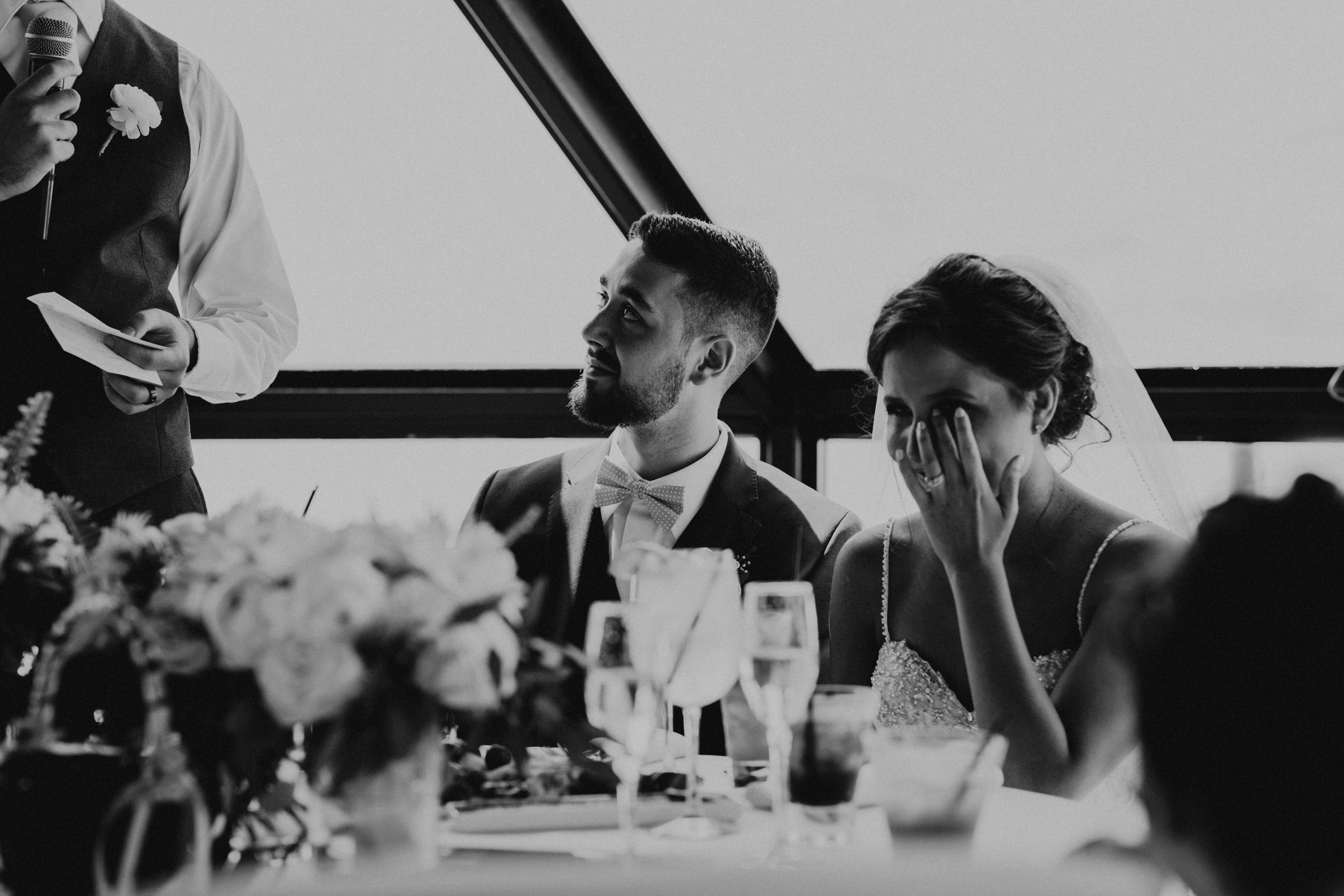 (0514) Arianna + Dan (Wedding).jpg