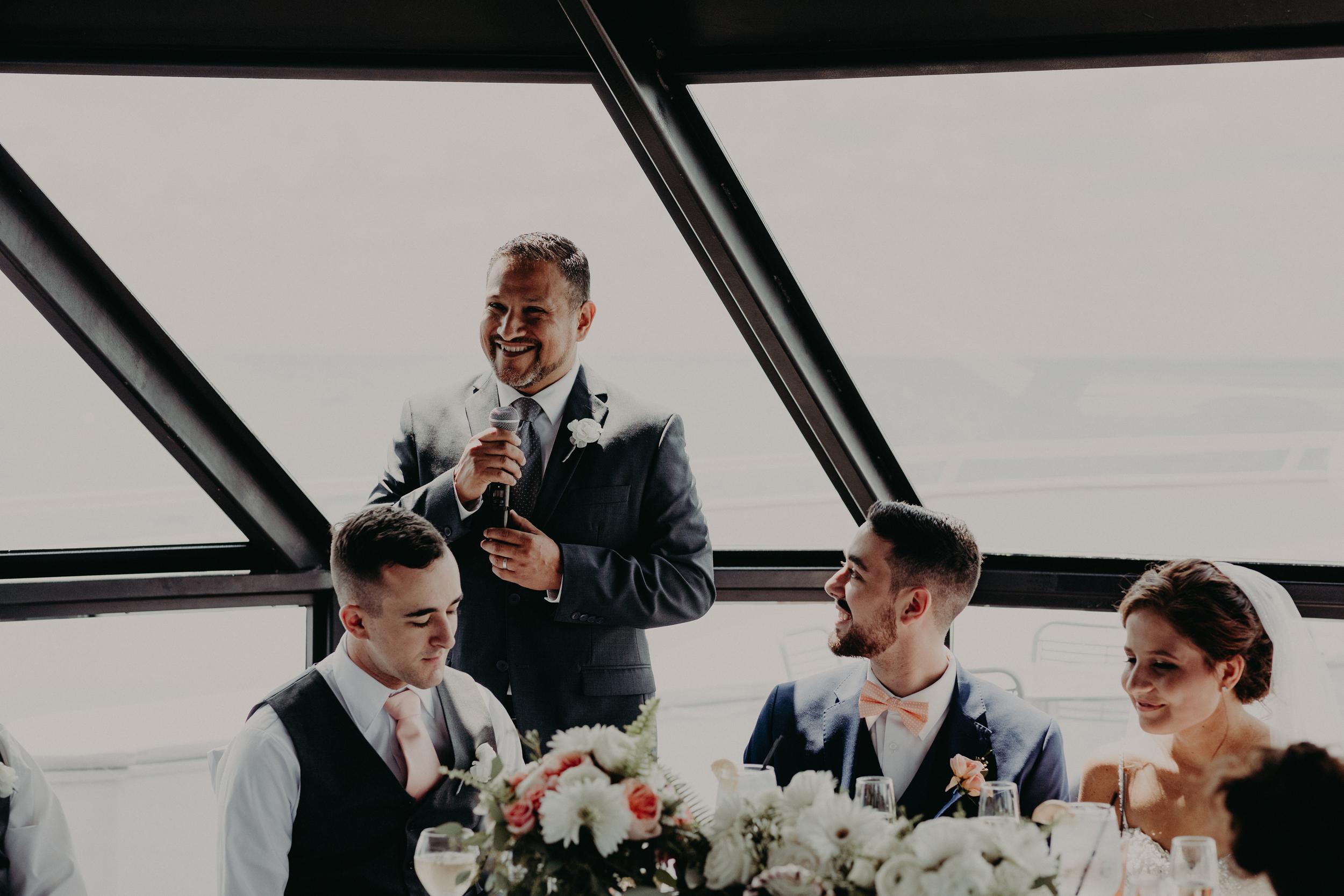 (0534) Arianna + Dan (Wedding).jpg