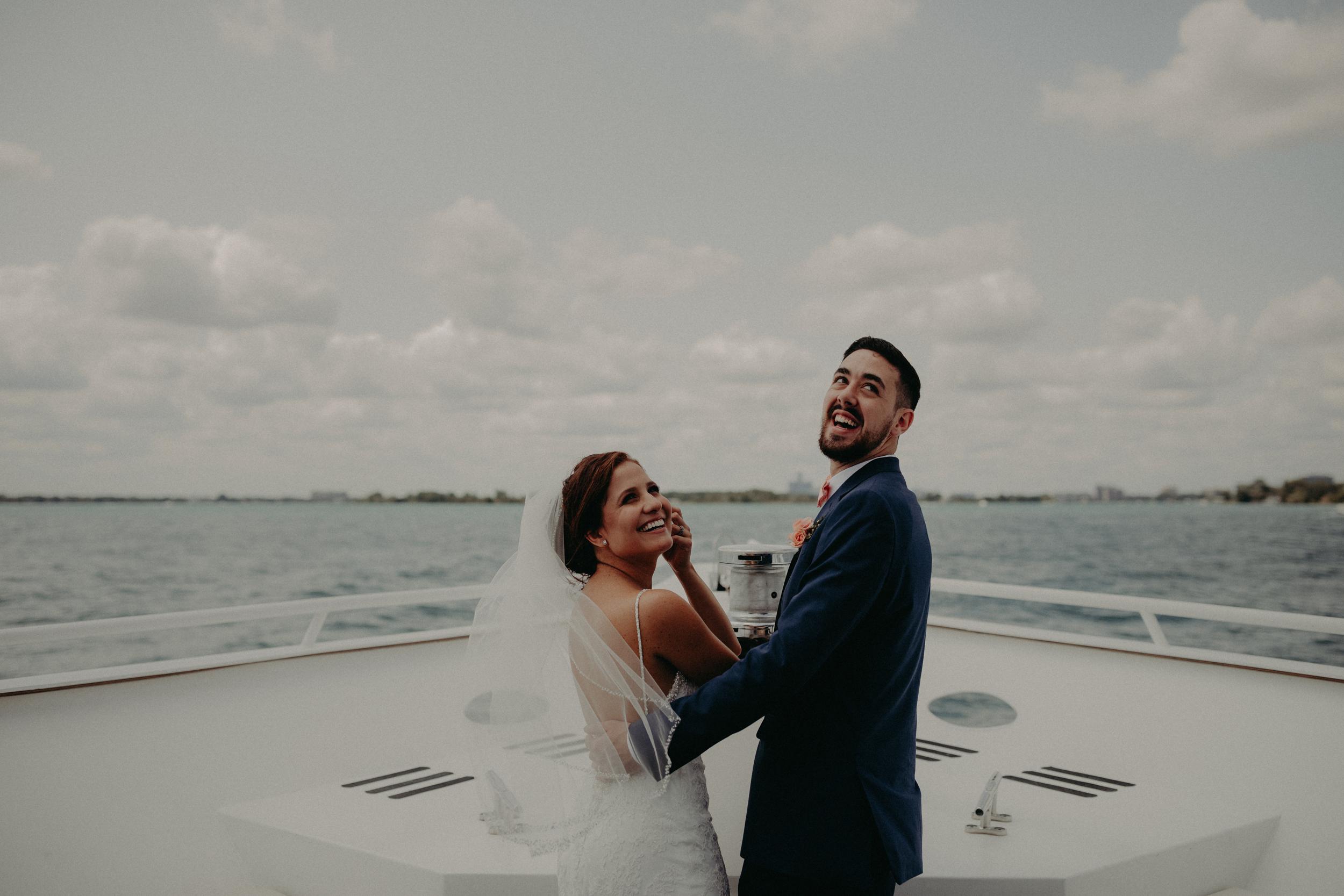 (0575) Arianna + Dan (Wedding).jpg