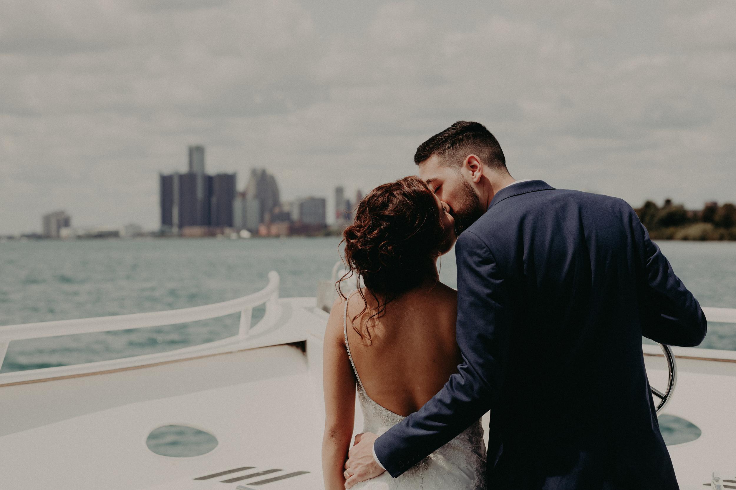 (0593) Arianna + Dan (Wedding).jpg