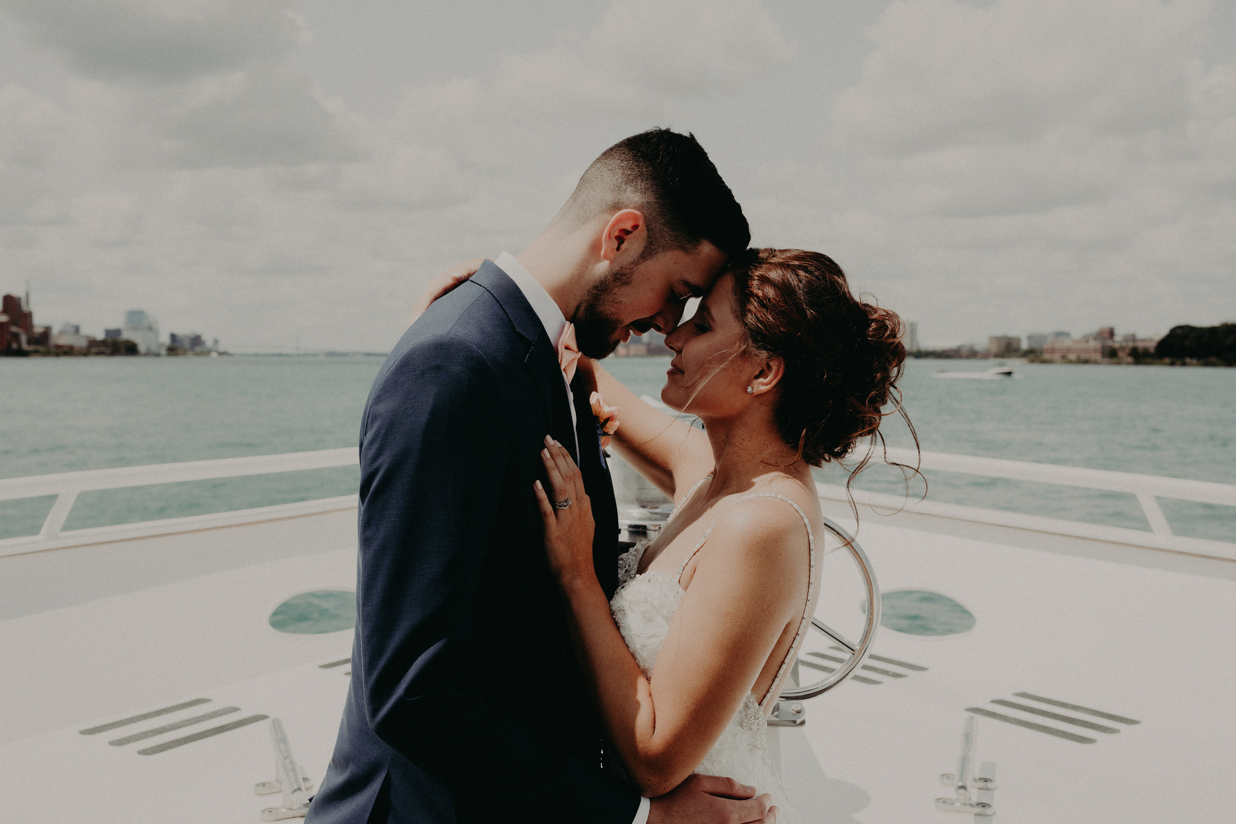 (0600) Arianna + Dan (Wedding).jpg
