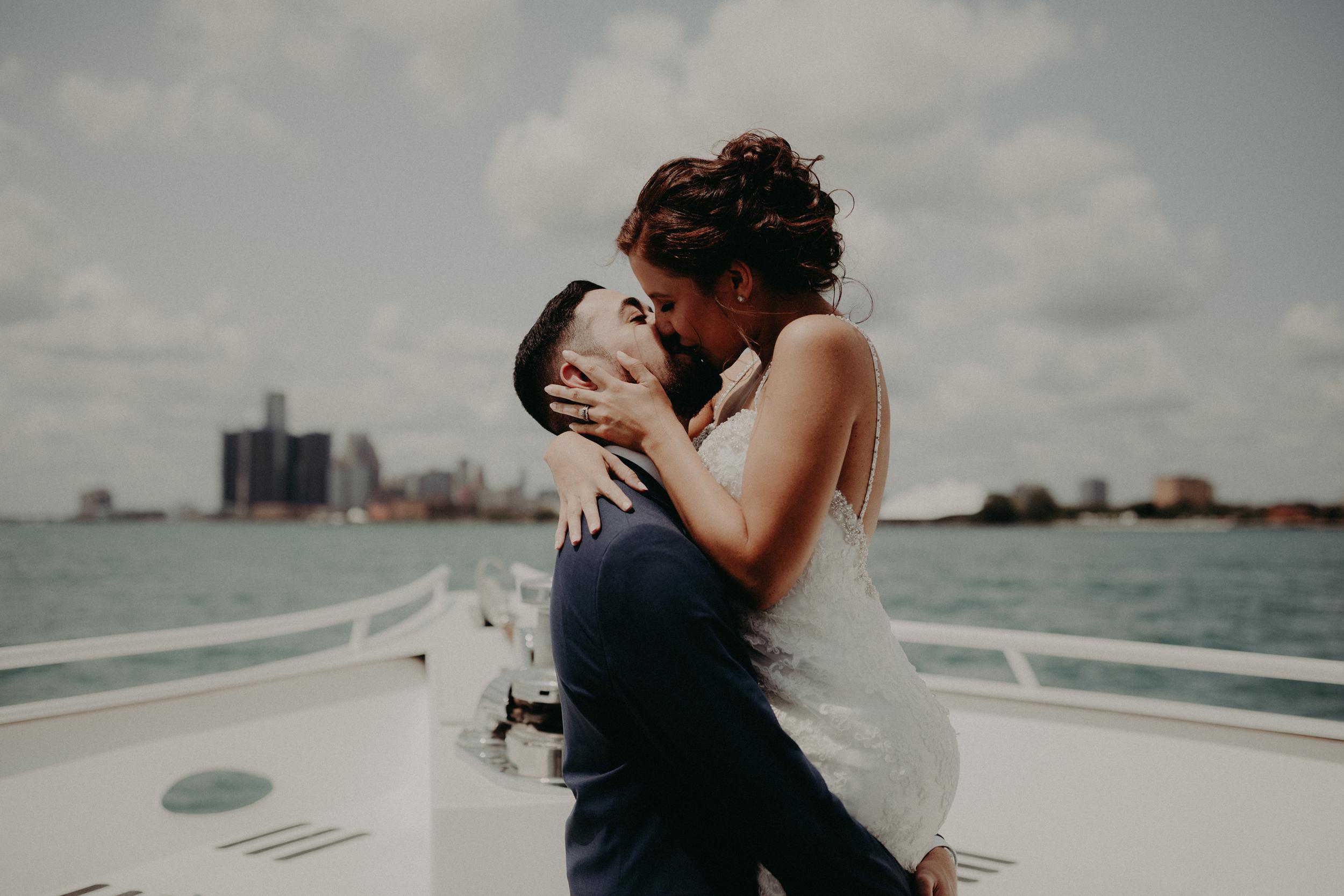 (0628) Arianna + Dan (Wedding).jpg