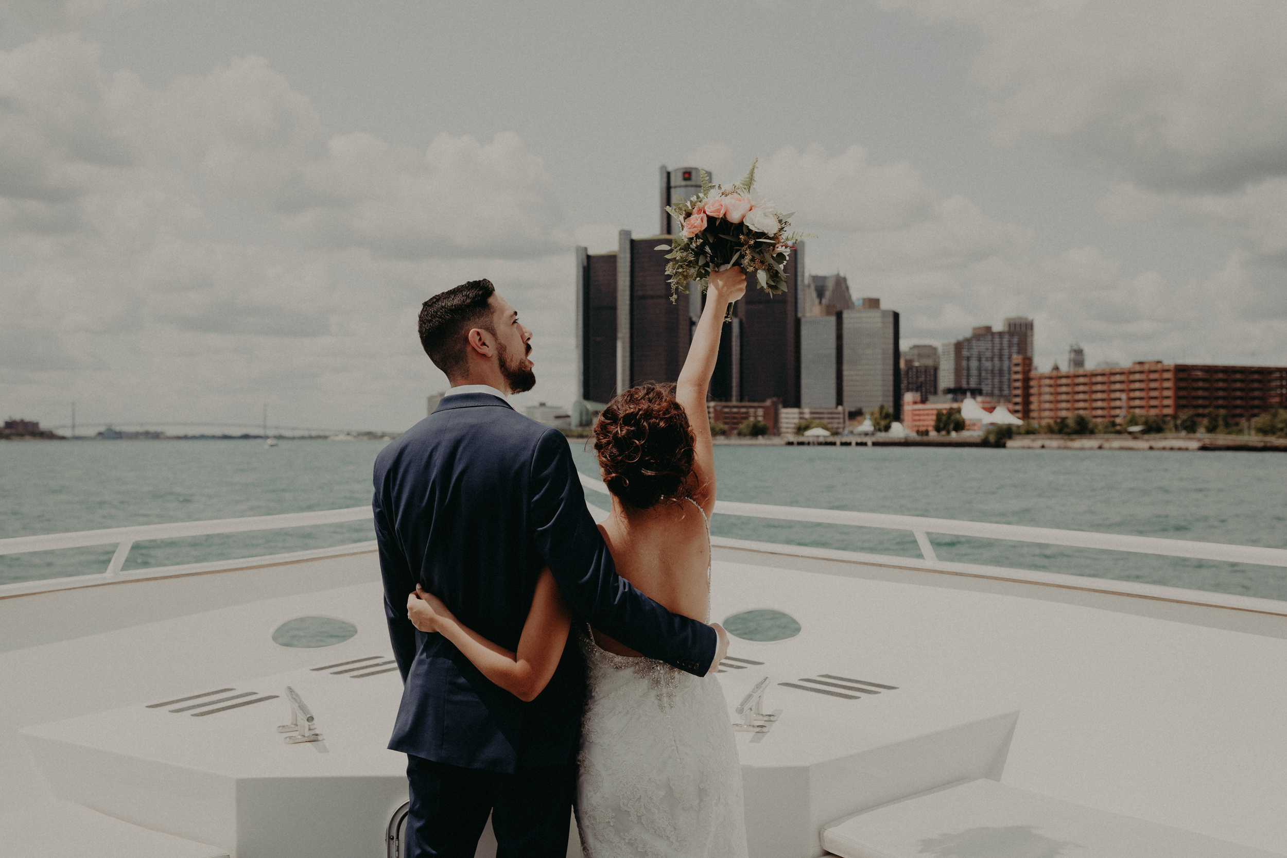 (0643) Arianna + Dan (Wedding).jpg
