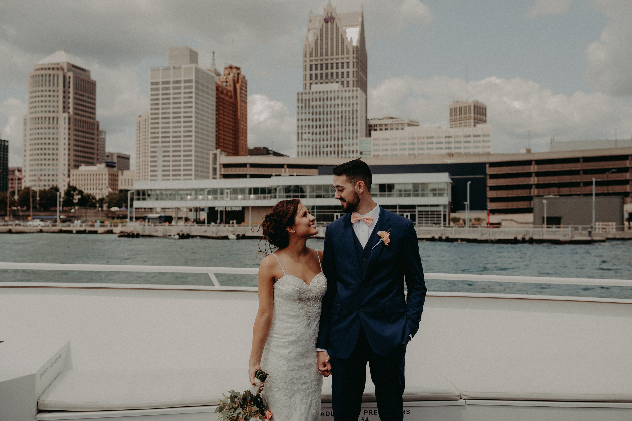 (0672) Arianna + Dan (Wedding).jpg