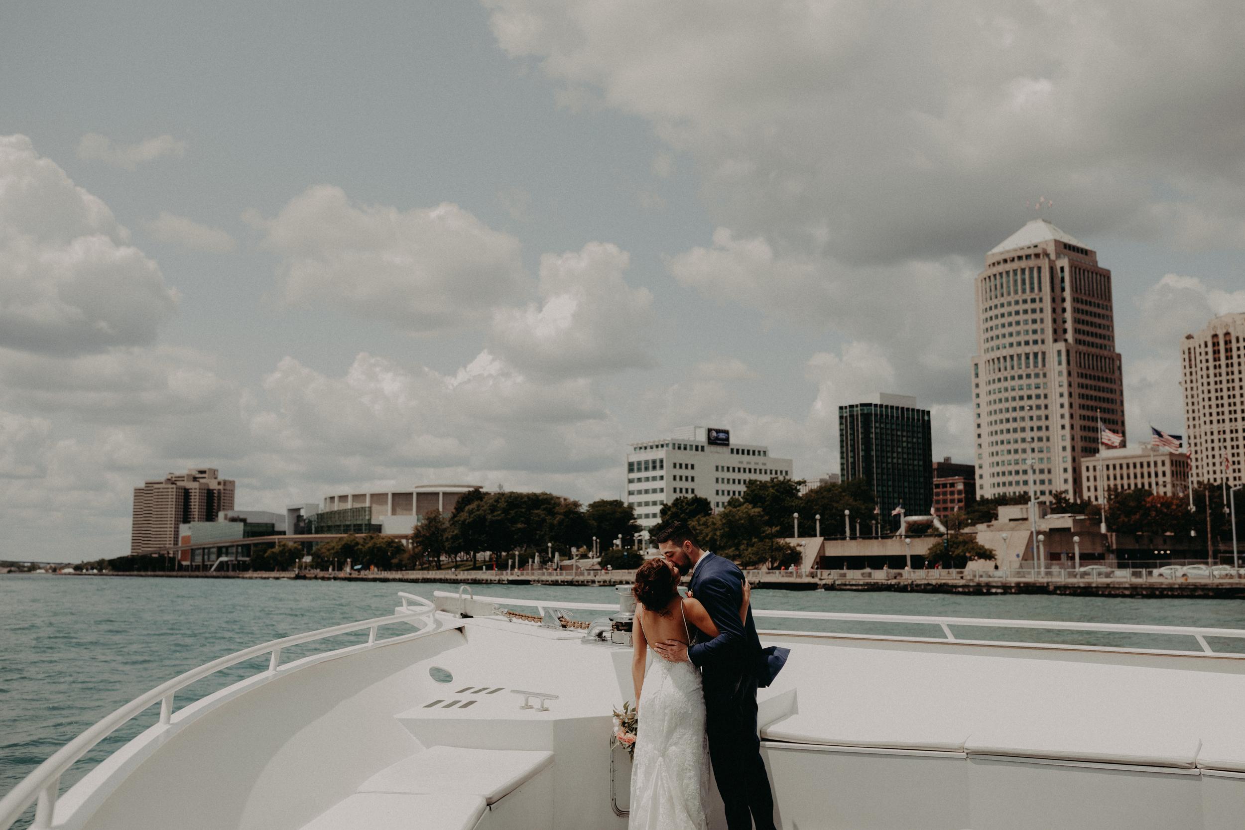 (0676) Arianna + Dan (Wedding).jpg
