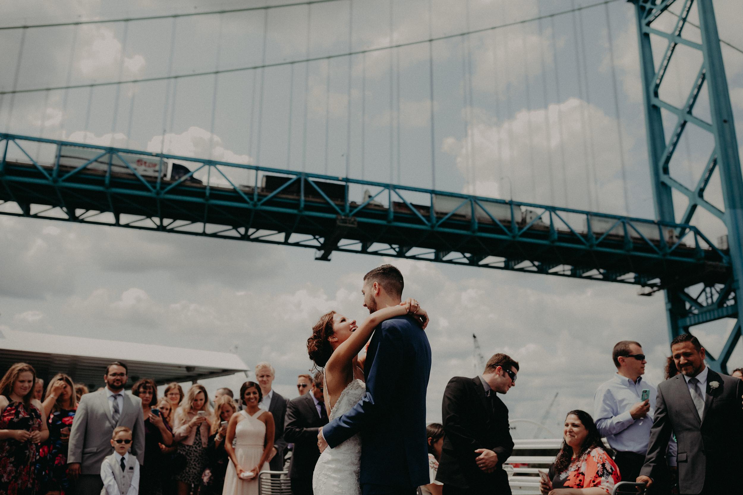 (0702) Arianna + Dan (Wedding).jpg