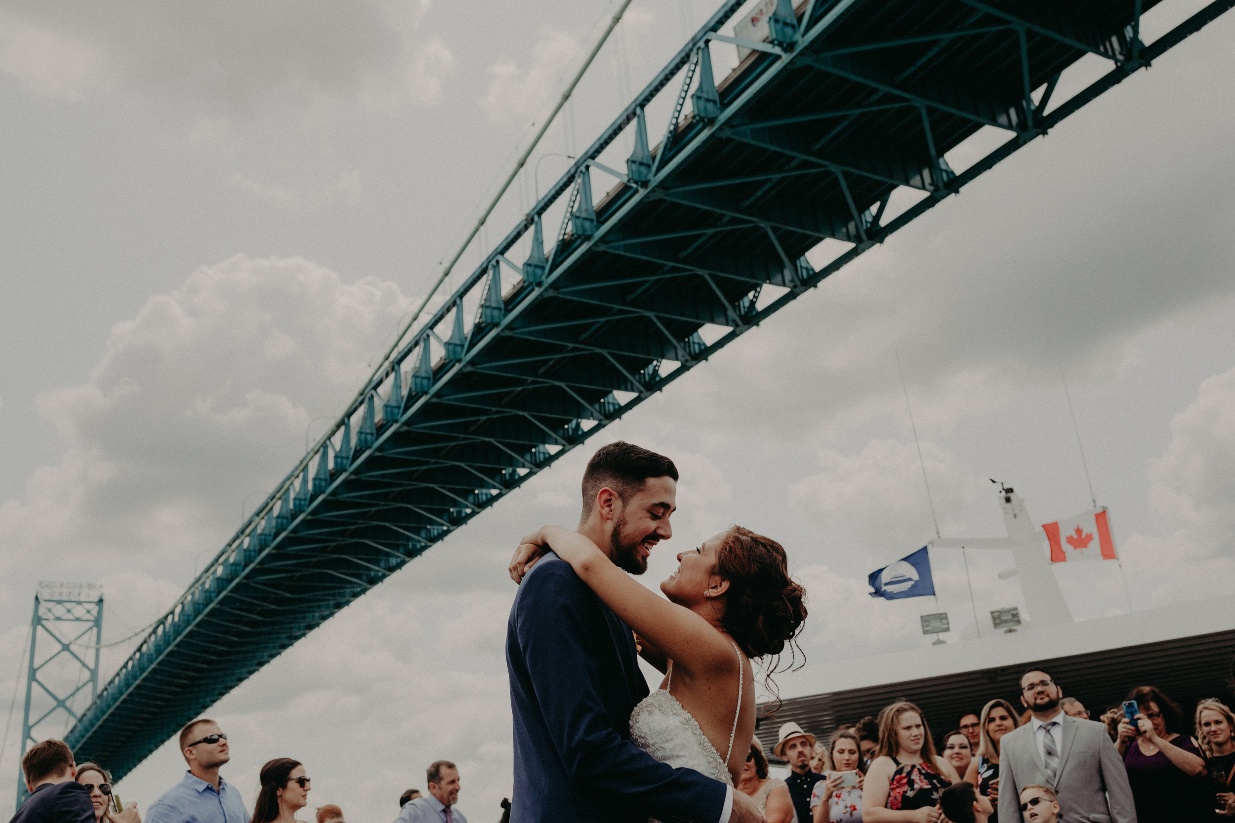 (0710) Arianna + Dan (Wedding).jpg