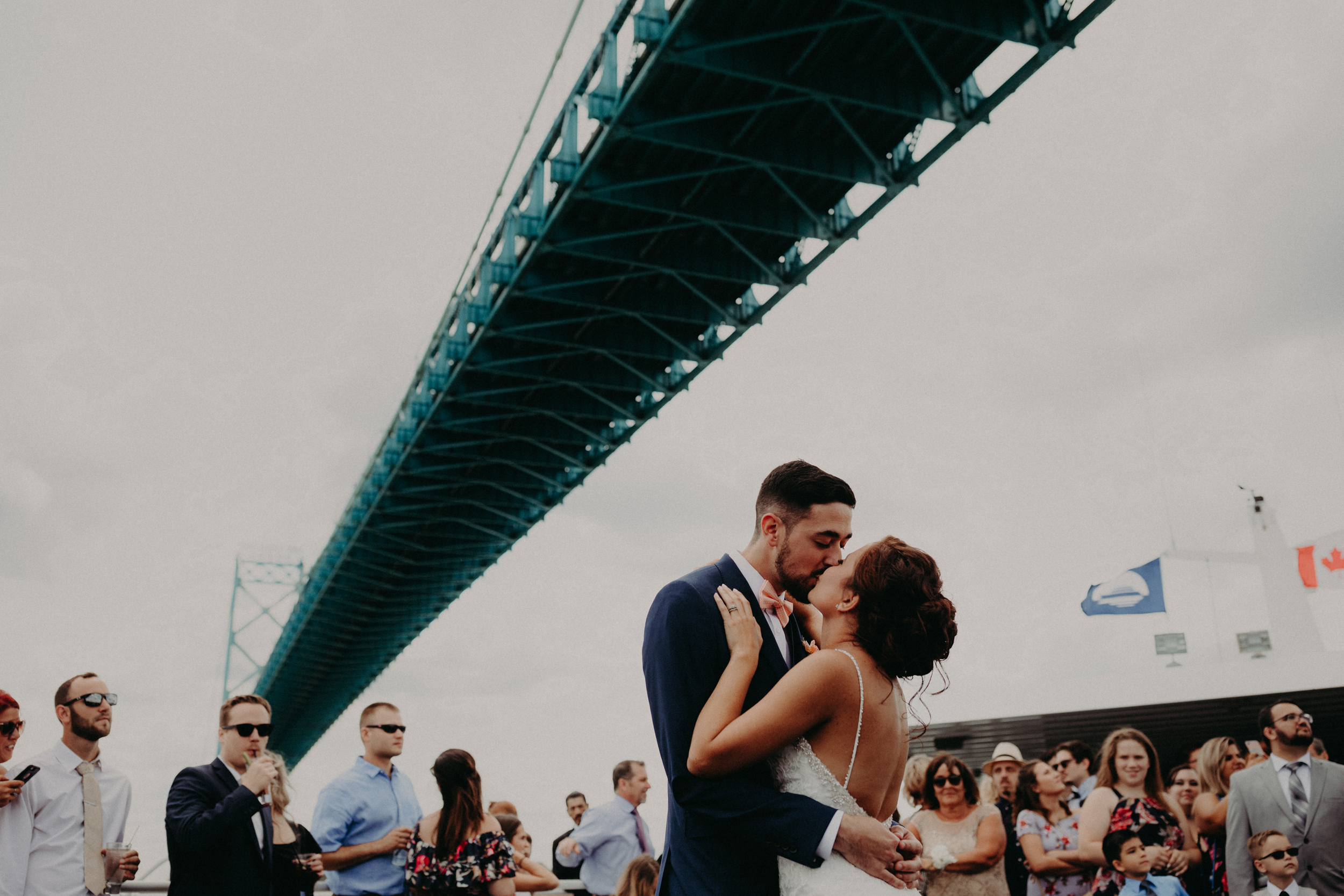 (0715) Arianna + Dan (Wedding).jpg