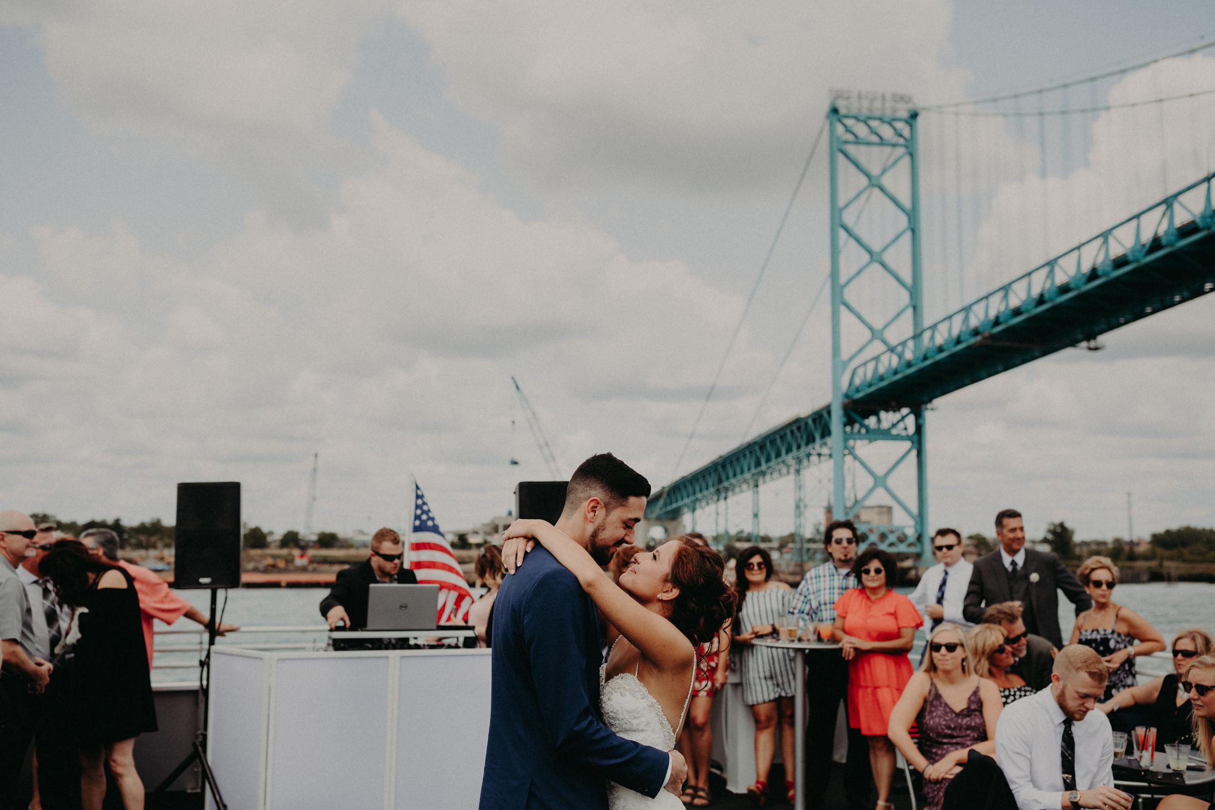 (0723) Arianna + Dan (Wedding).jpg