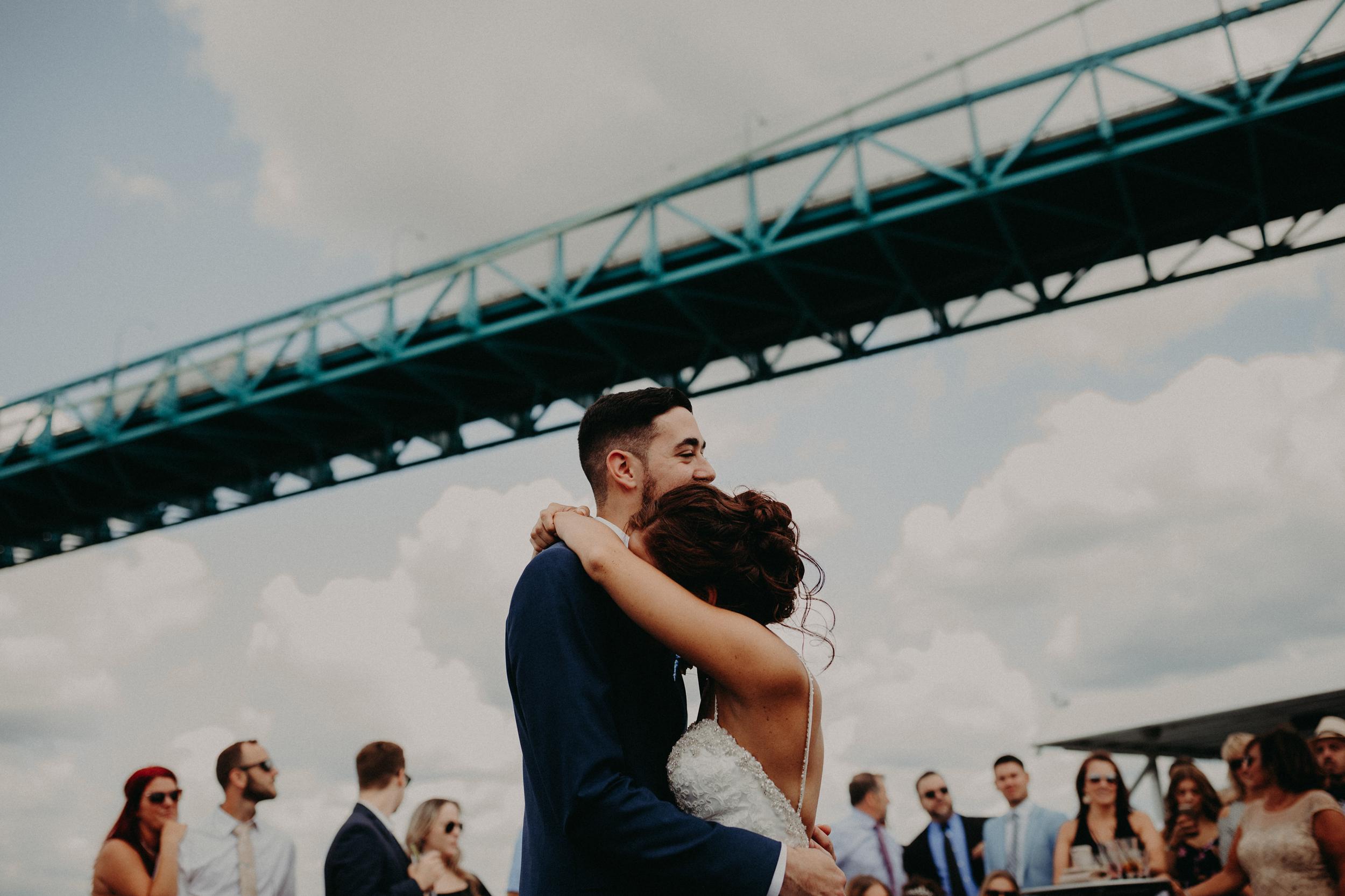 (0733) Arianna + Dan (Wedding).jpg