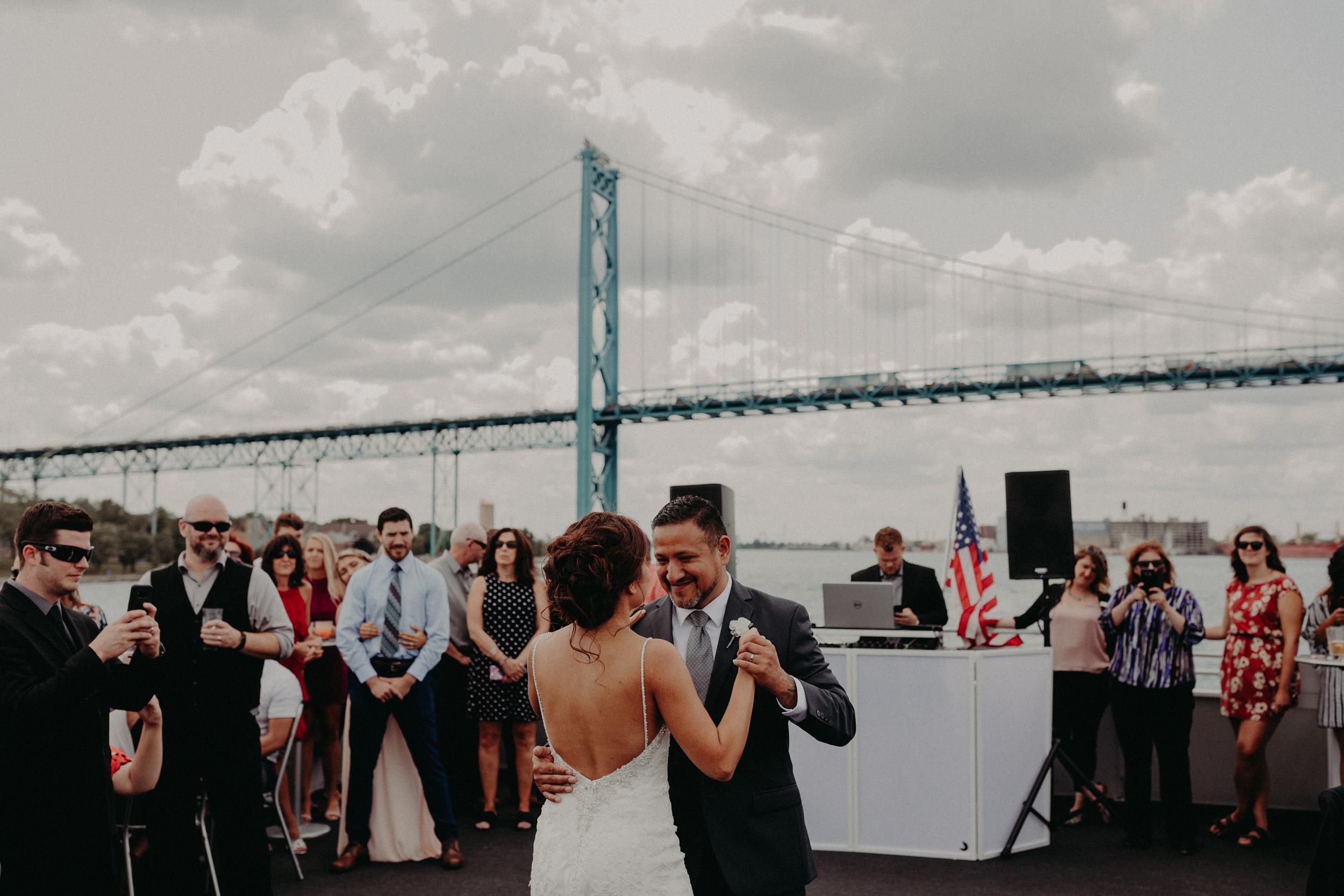 (0755) Arianna + Dan (Wedding).jpg