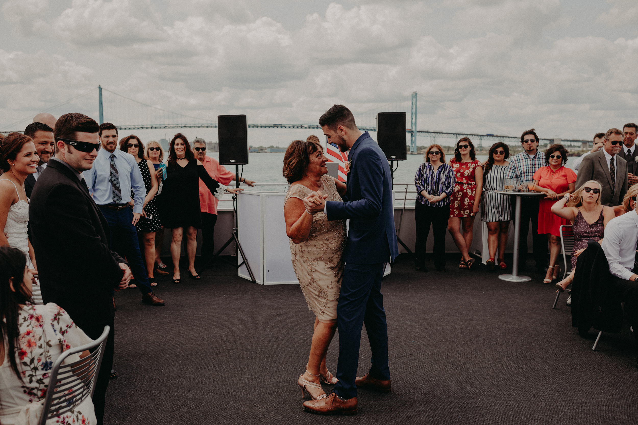 (0796) Arianna + Dan (Wedding).jpg
