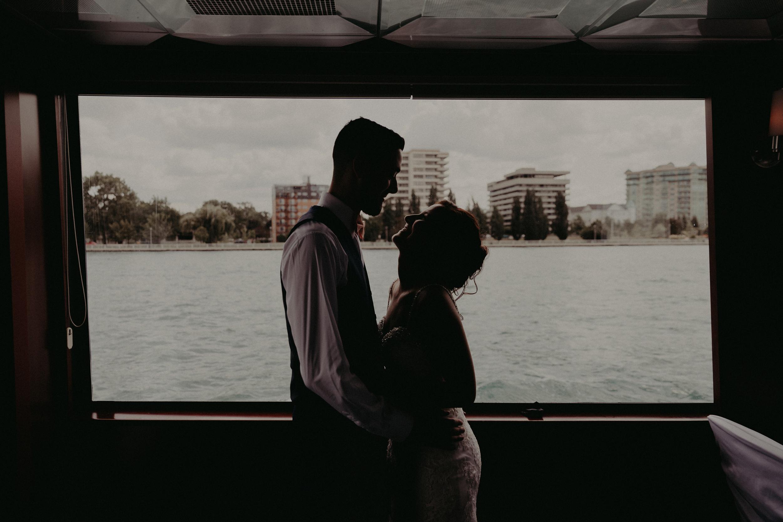 (0853) Arianna + Dan (Wedding).jpg
