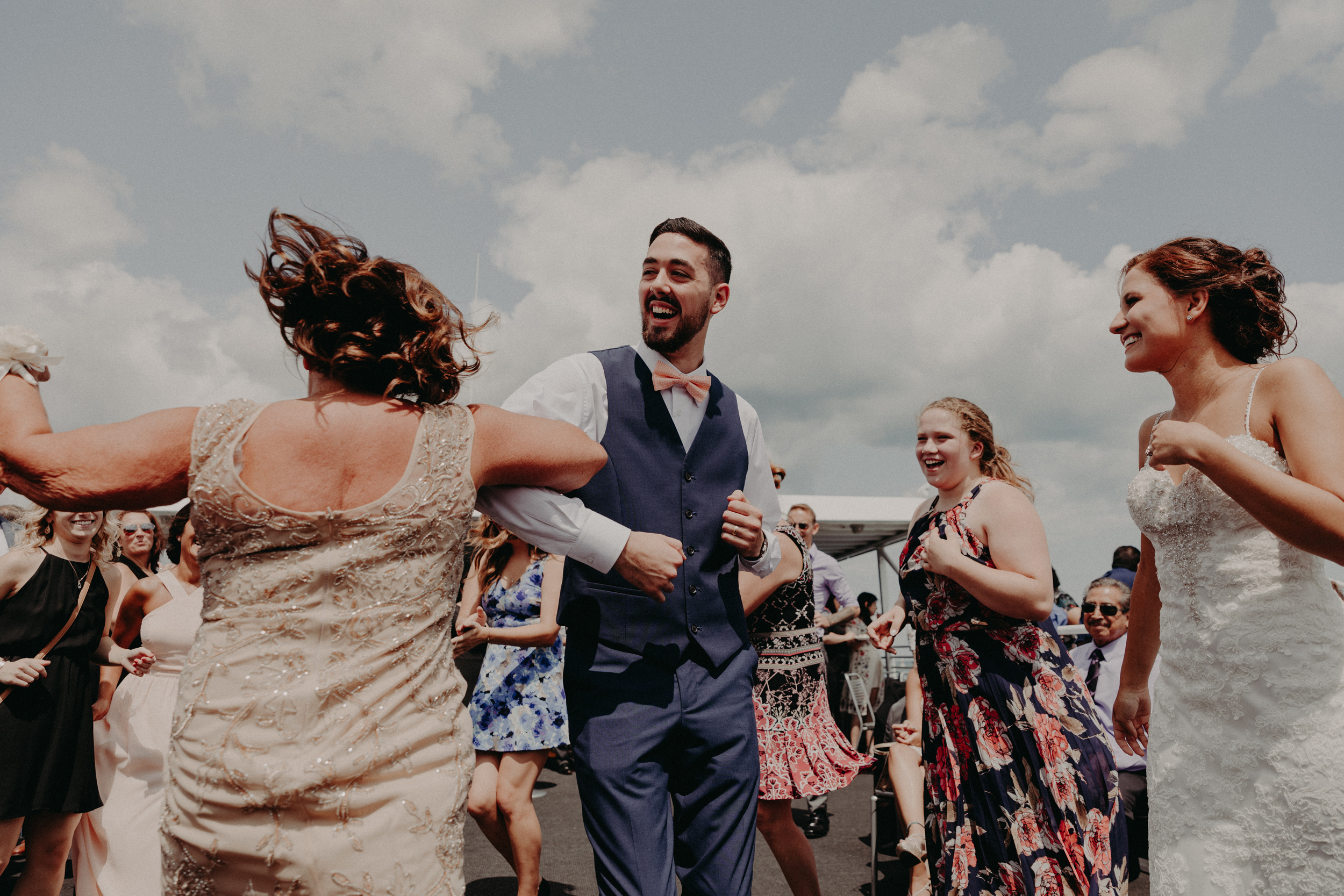 (0893) Arianna + Dan (Wedding).jpg