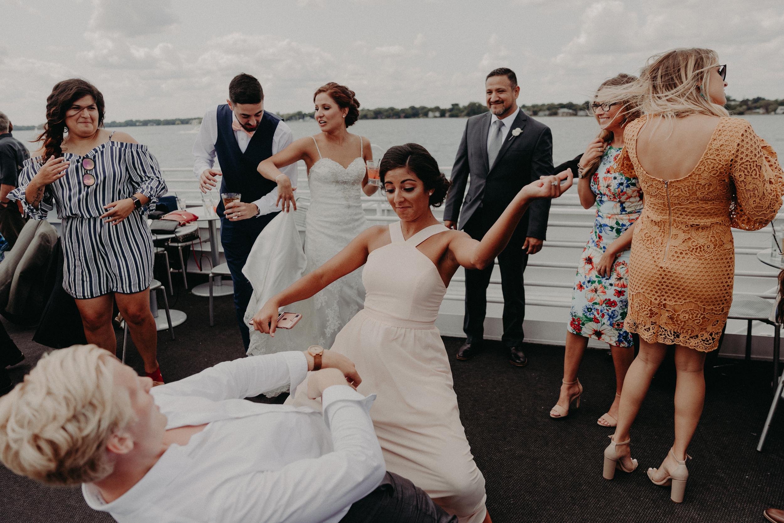 (0966) Arianna + Dan (Wedding).jpg