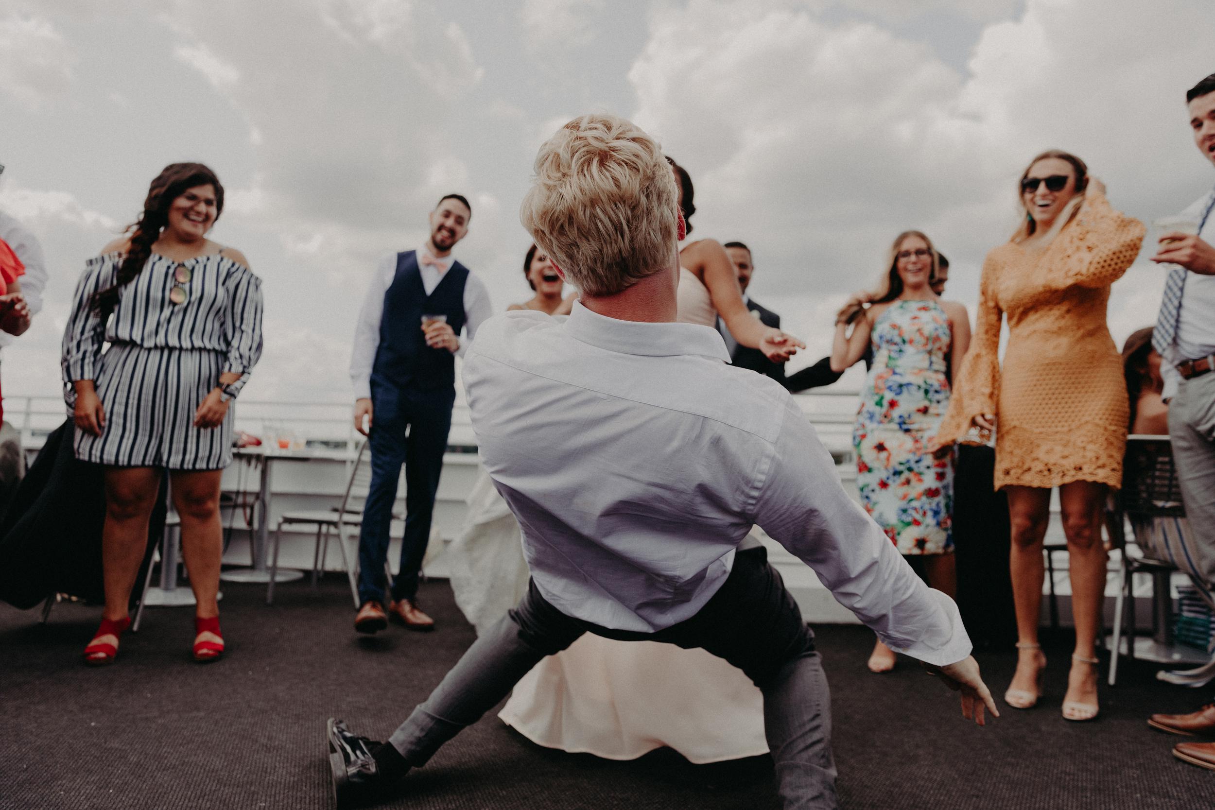 (0973) Arianna + Dan (Wedding).jpg