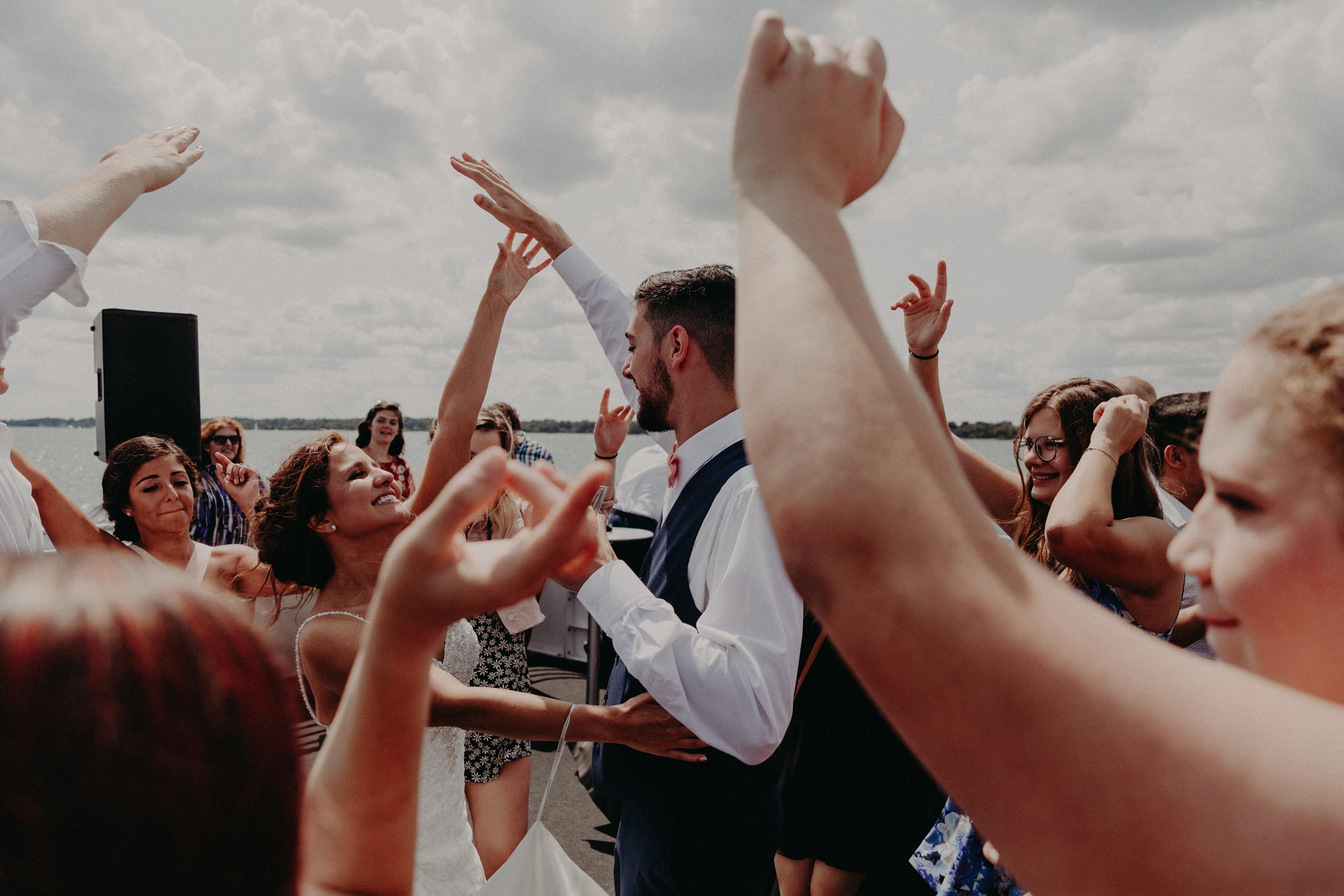 (1017) Arianna + Dan (Wedding).jpg