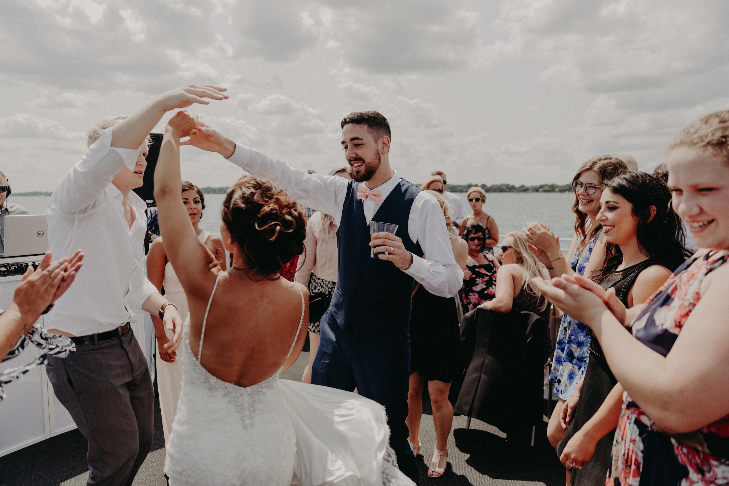 (1022) Arianna + Dan (Wedding).jpg