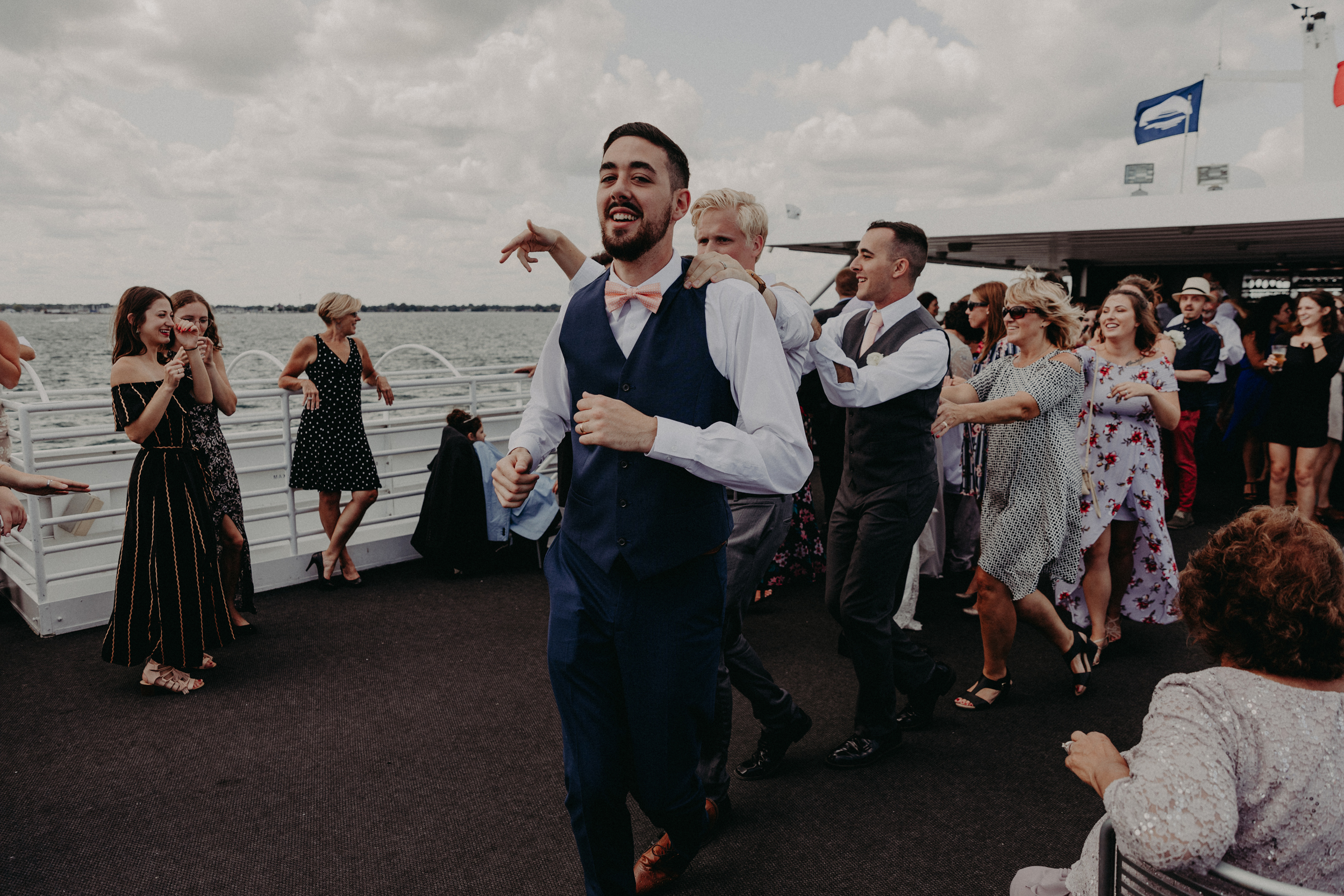 (1088) Arianna + Dan (Wedding).jpg