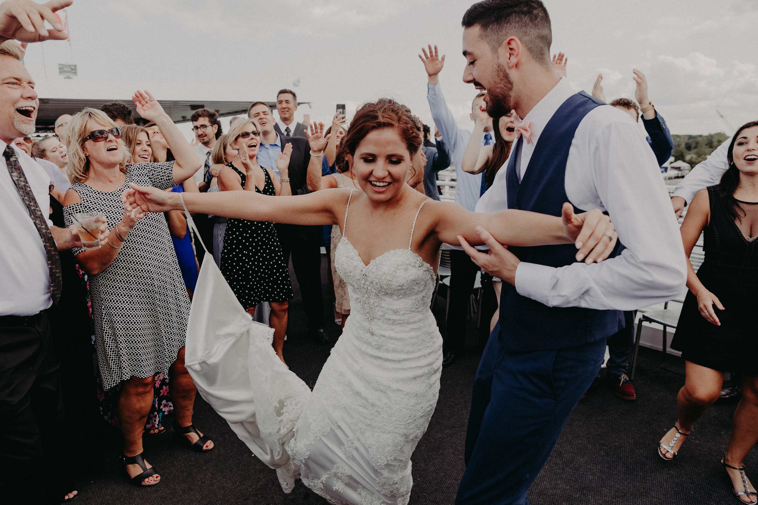 (1198) Arianna + Dan (Wedding).jpg