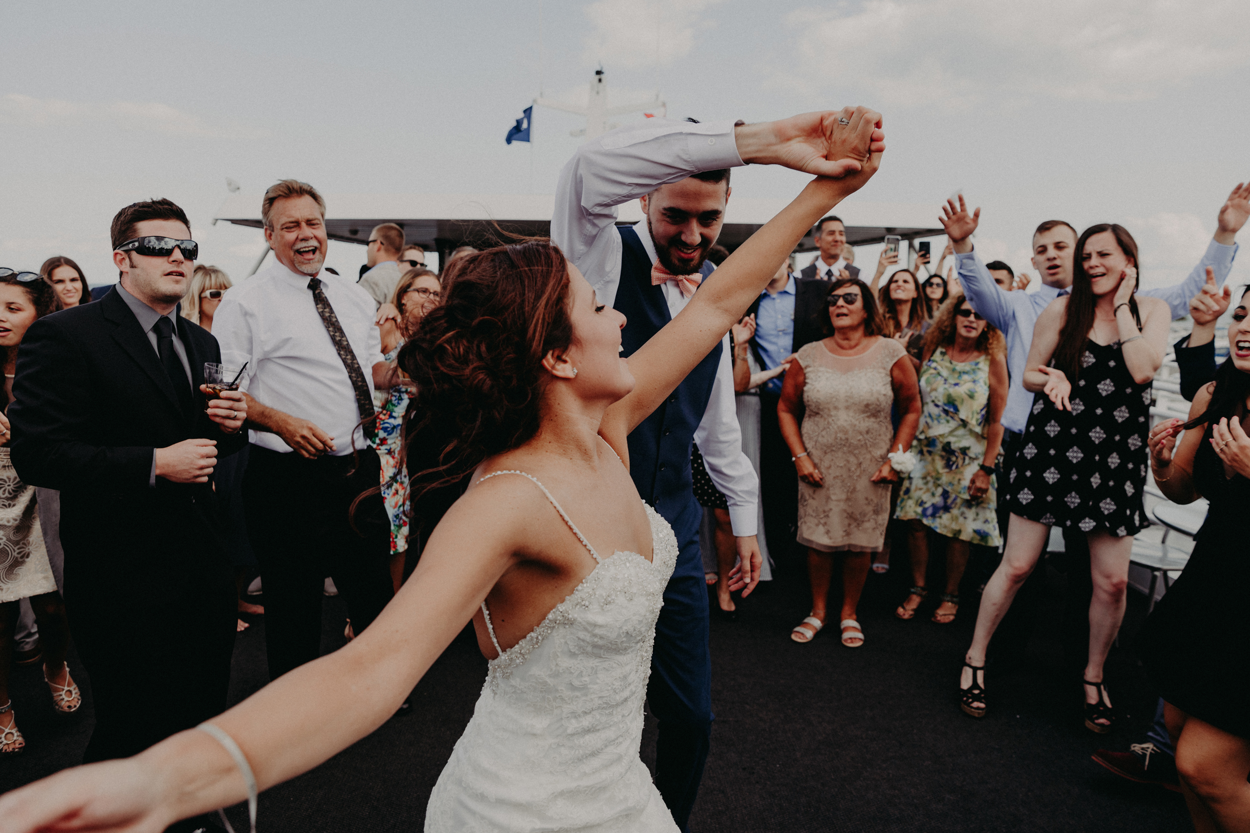(1210) Arianna + Dan (Wedding).jpg