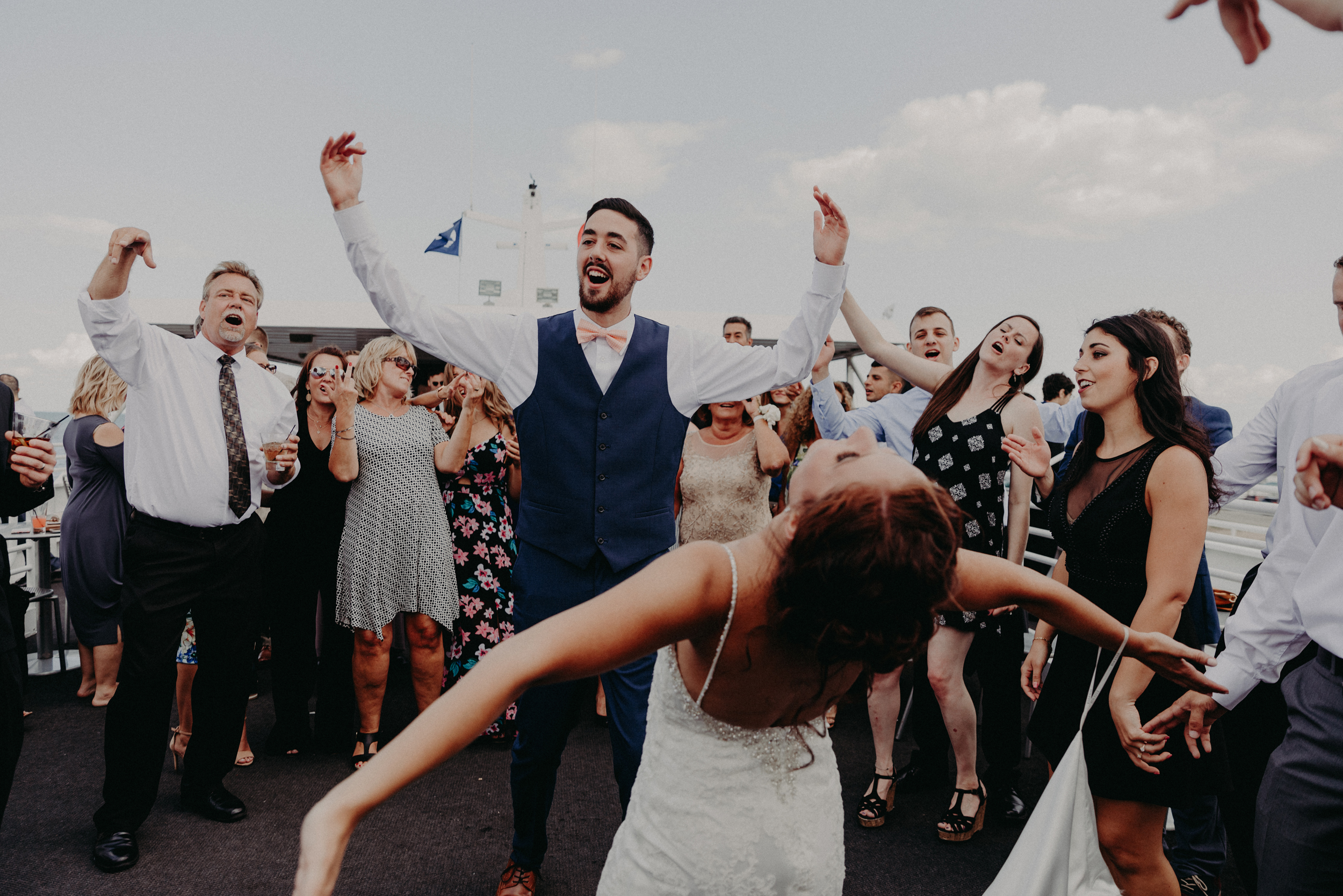 (1219) Arianna + Dan (Wedding).jpg