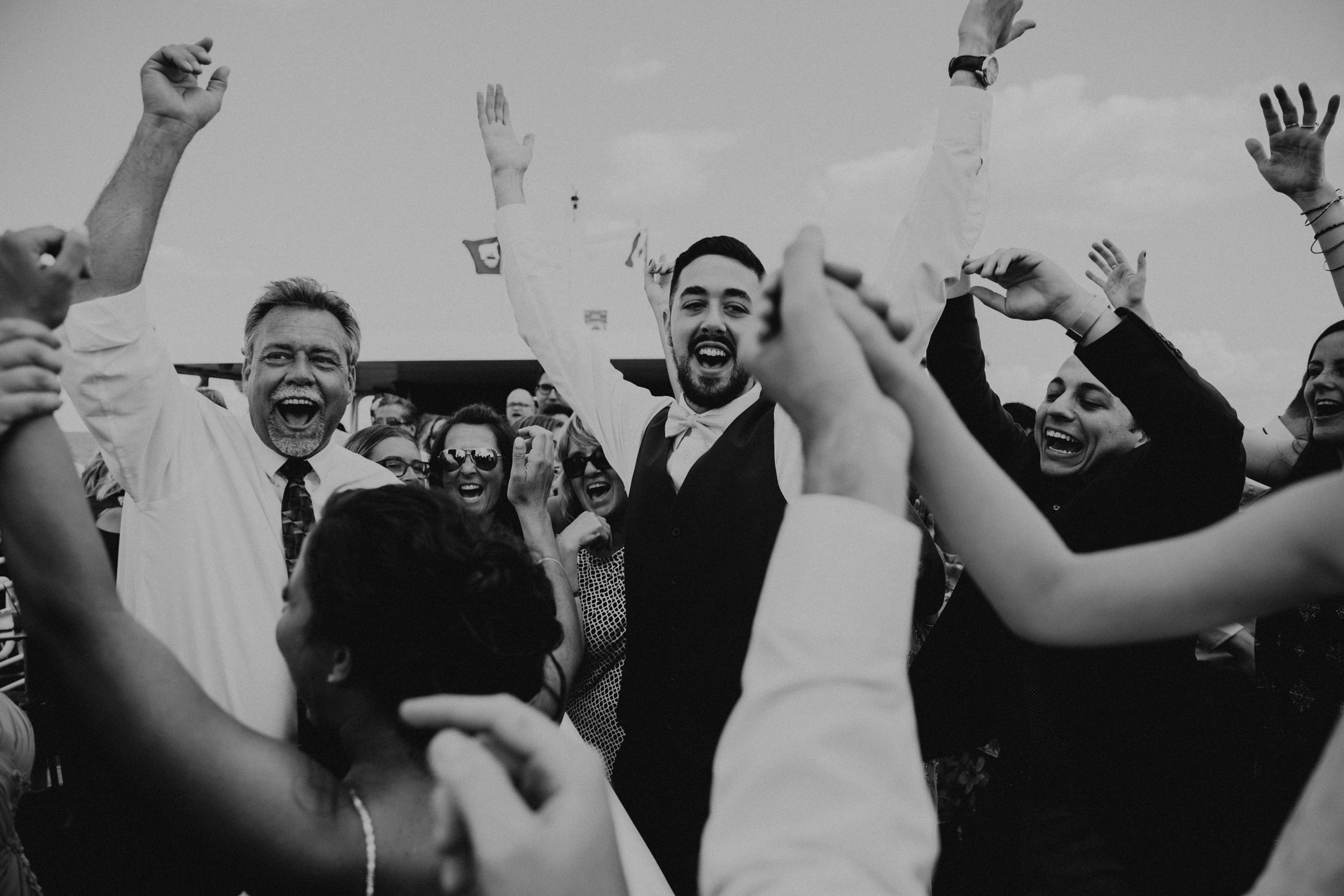 (1223) Arianna + Dan (Wedding).jpg