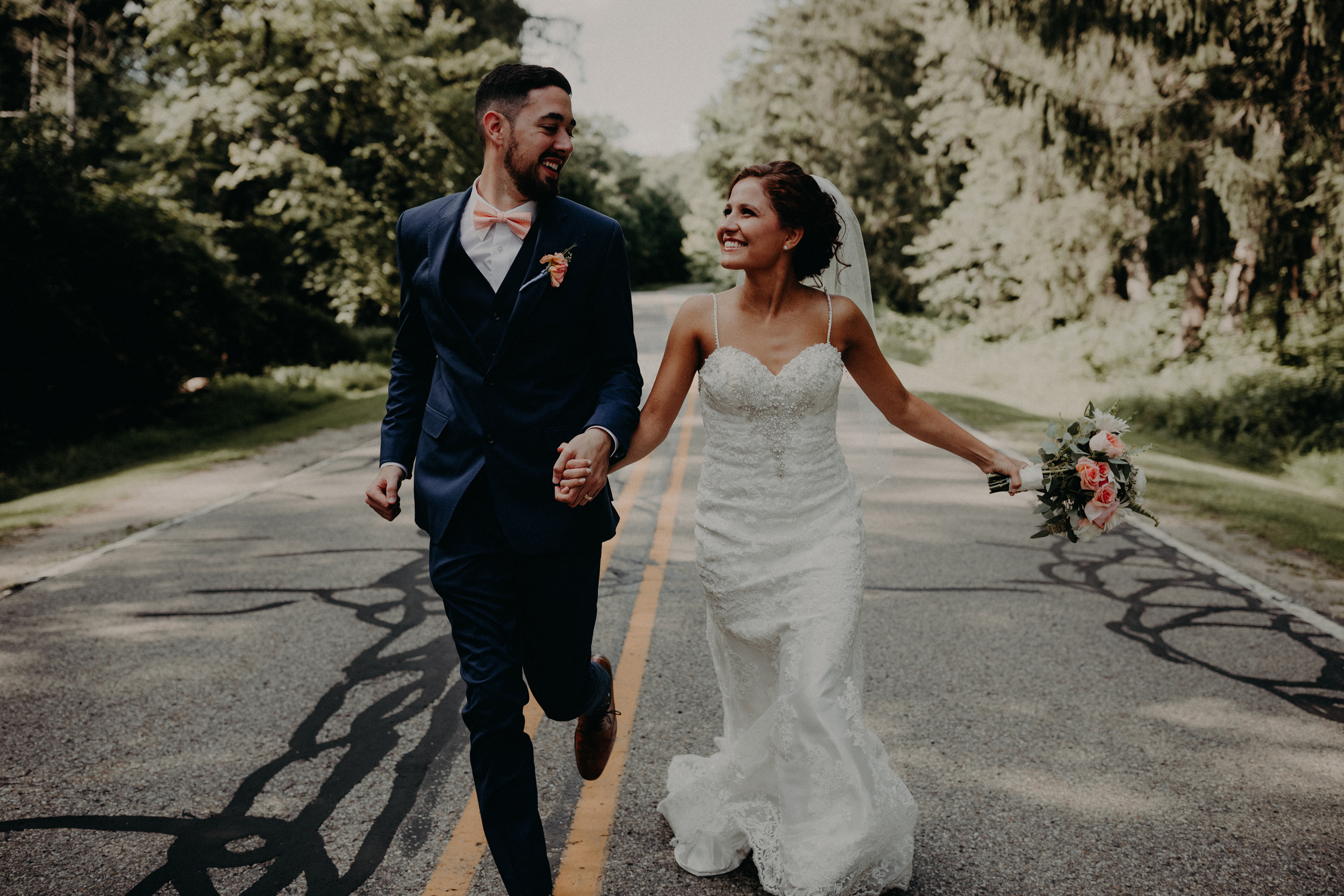 (1270) Arianna + Dan (Wedding).jpg