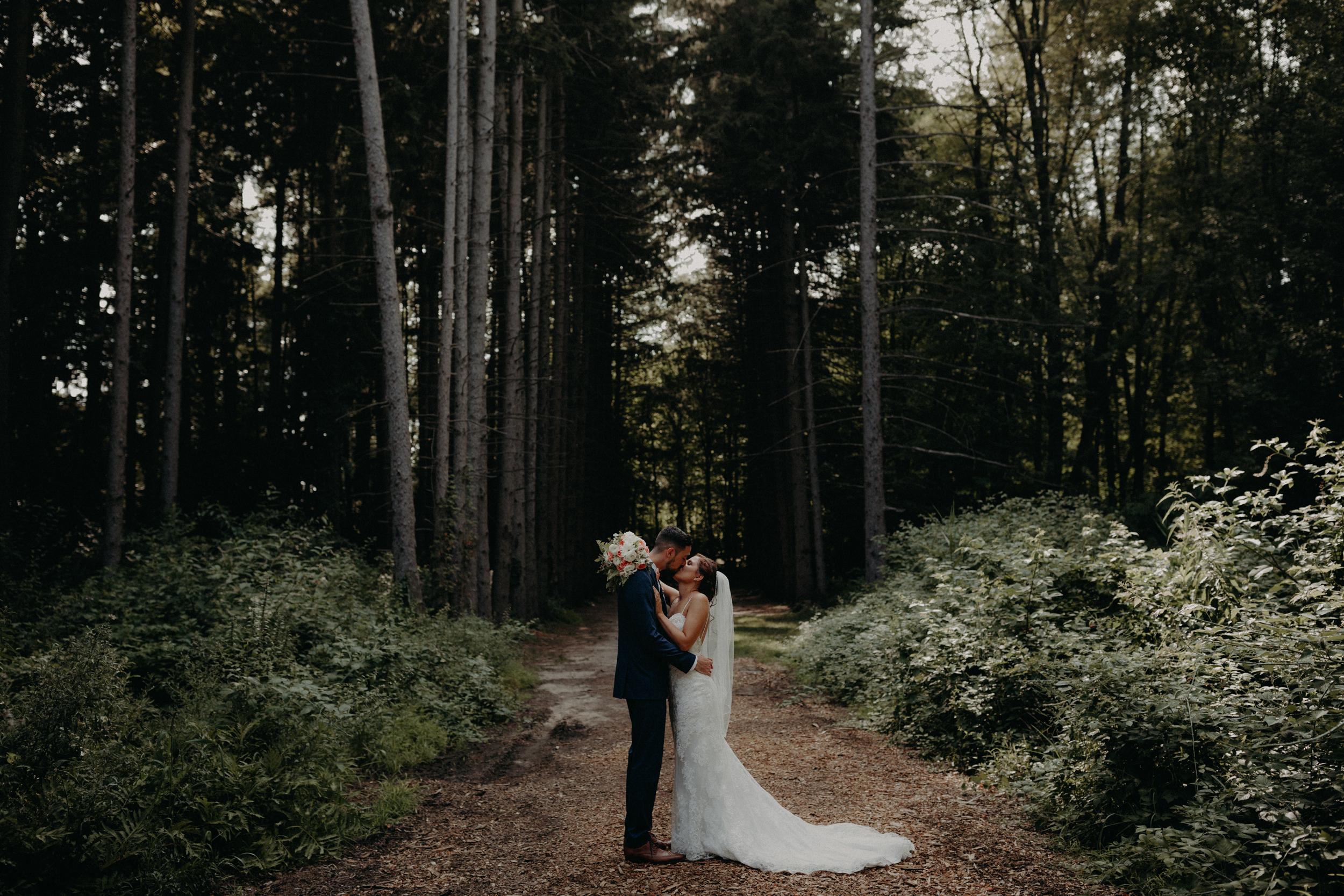 (1291) Arianna + Dan (Wedding).jpg