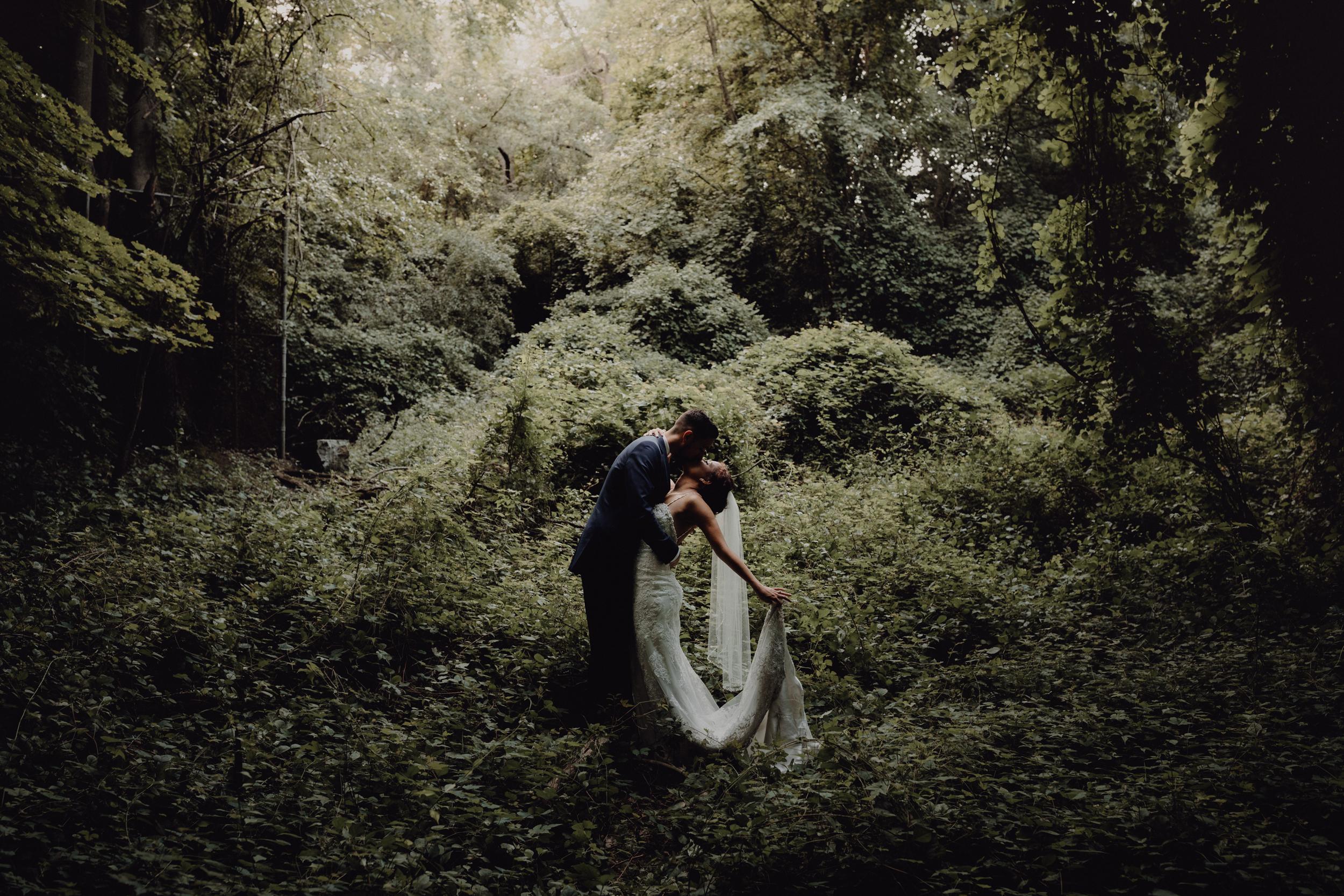 (1341) Arianna + Dan (Wedding).jpg