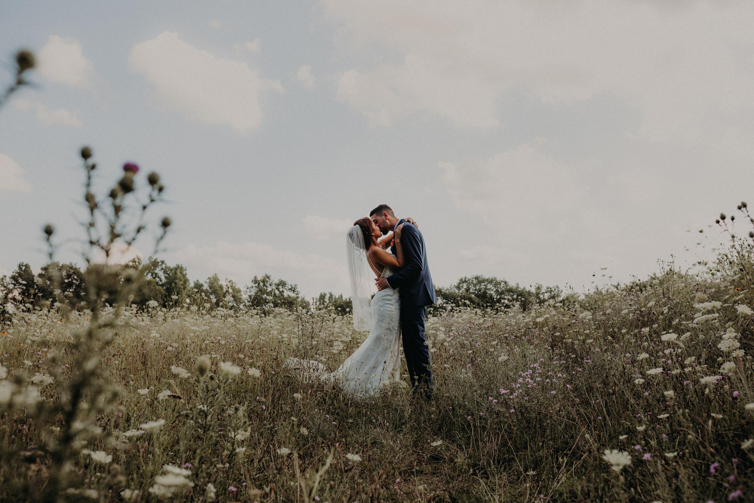 (1345) Arianna + Dan (Wedding).jpg