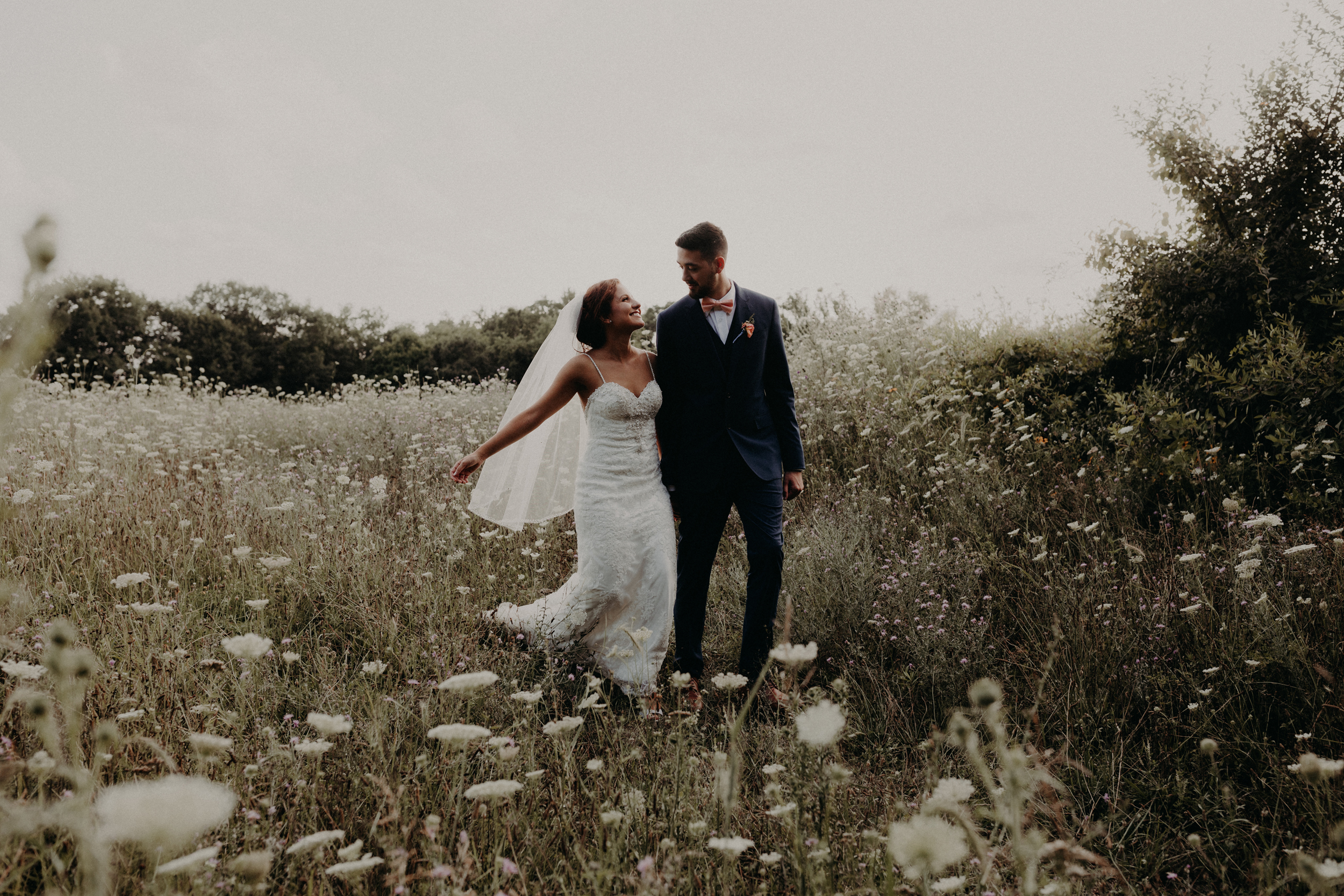 (1348) Arianna + Dan (Wedding).jpg