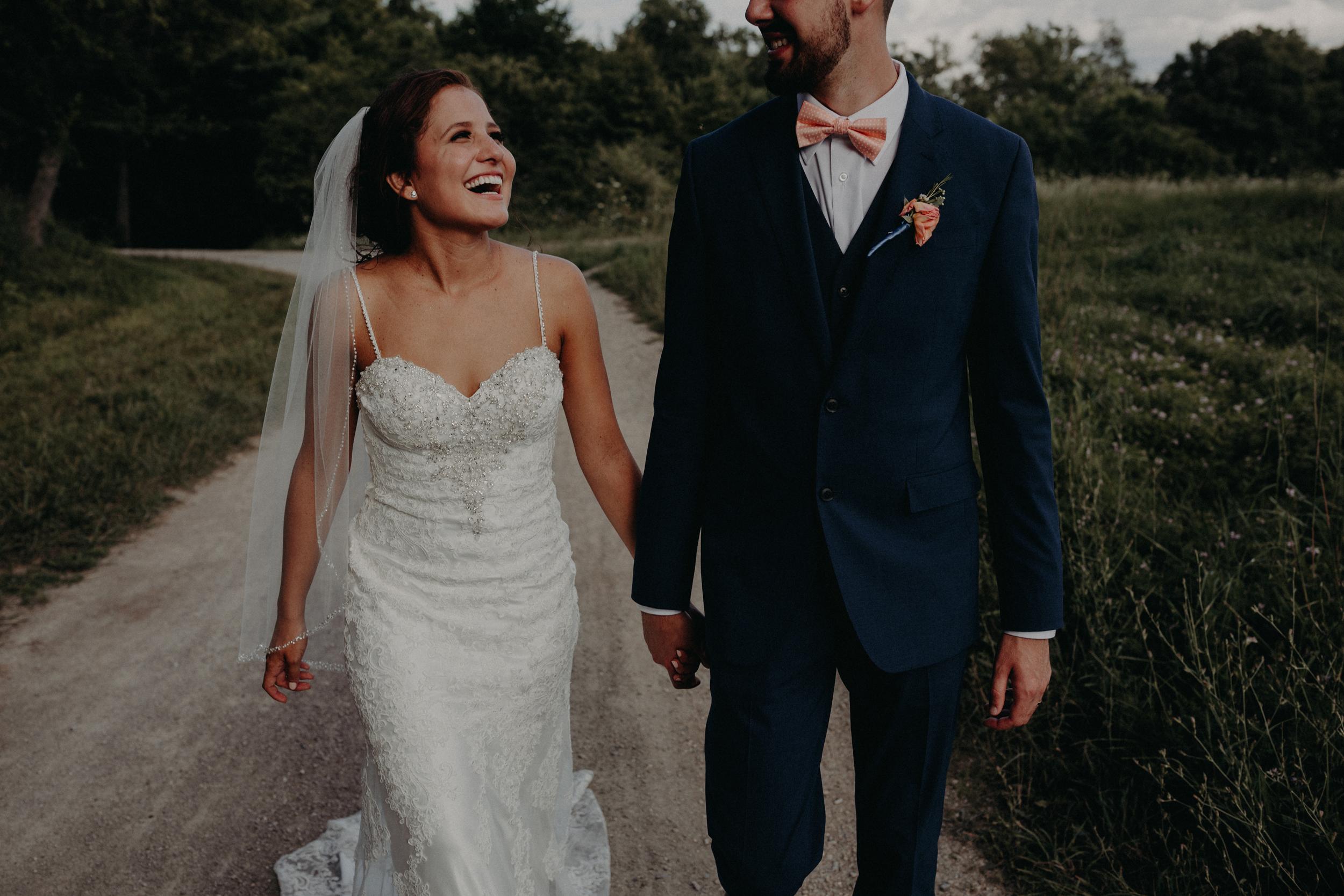 (1355) Arianna + Dan (Wedding).jpg