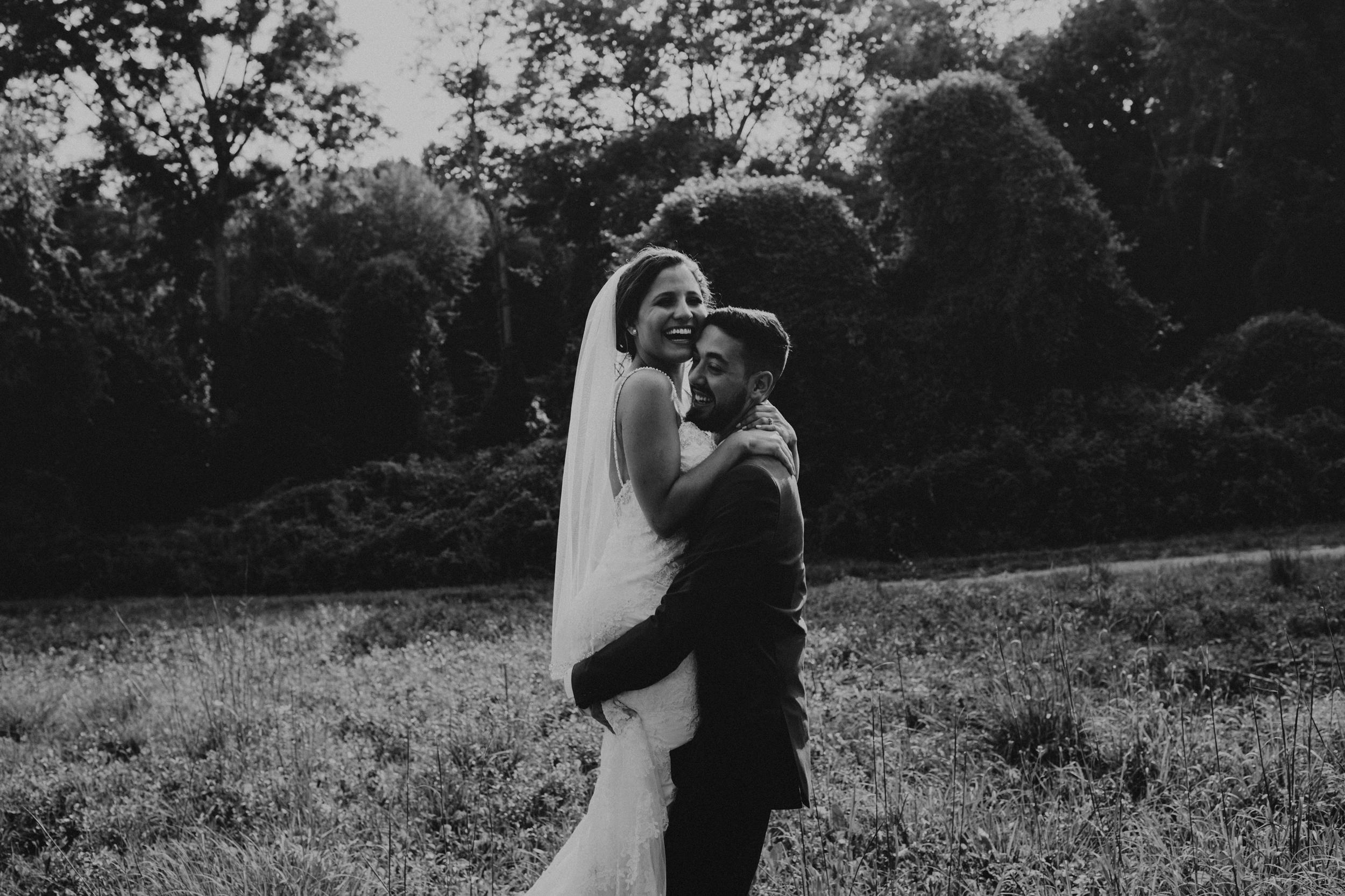 (1374) Arianna + Dan (Wedding).jpg