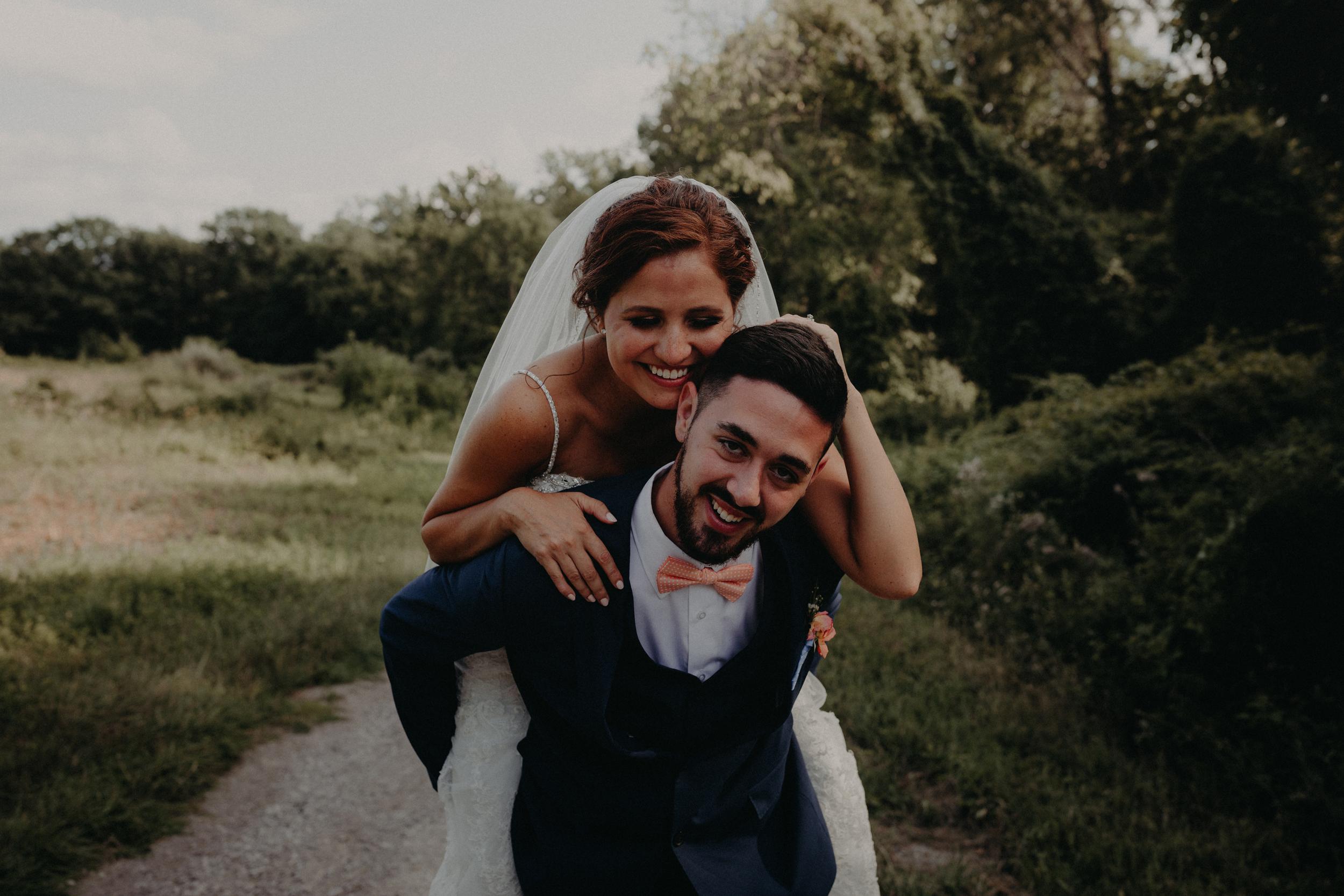 (1381) Arianna + Dan (Wedding).jpg
