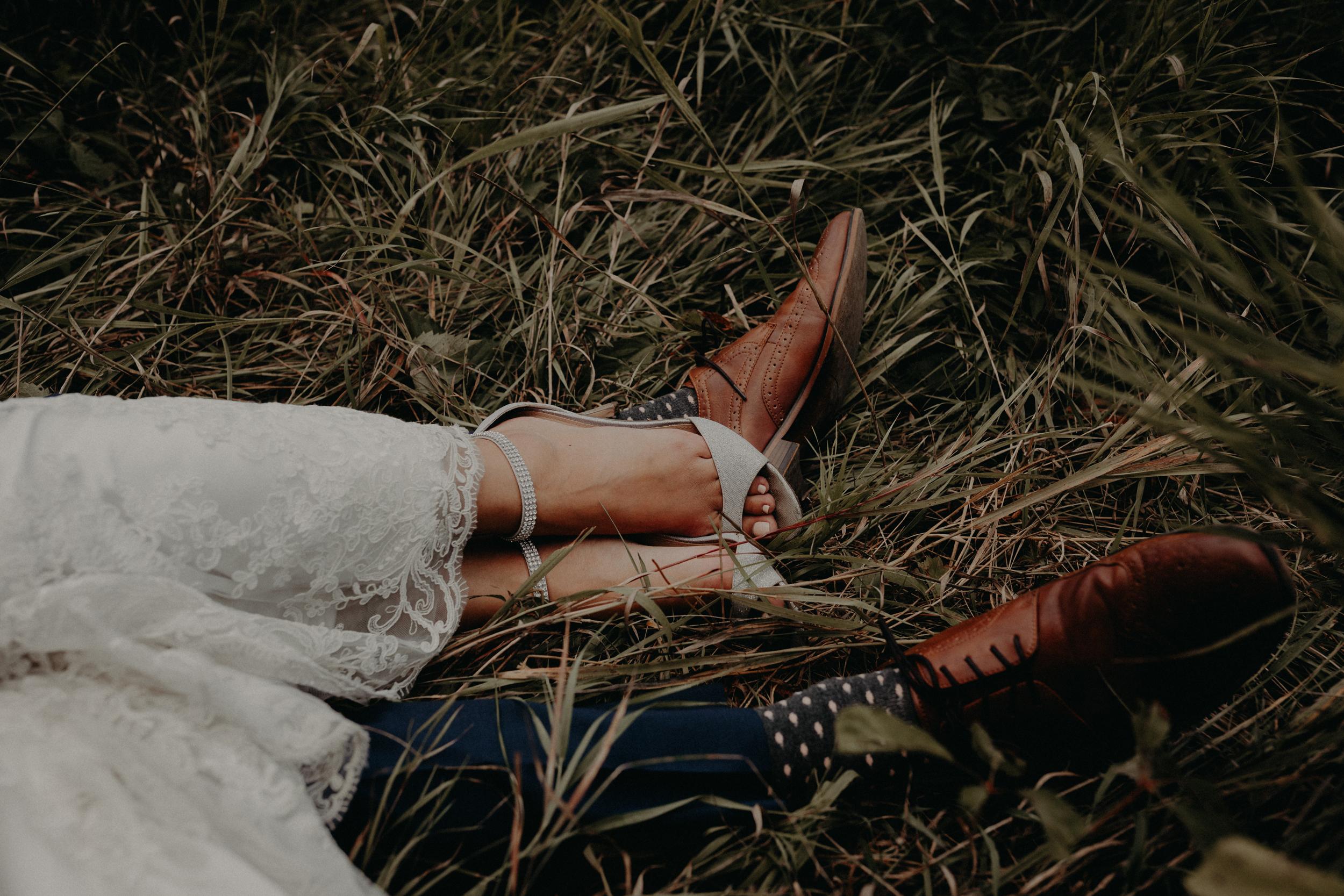 (1409) Arianna + Dan (Wedding).jpg