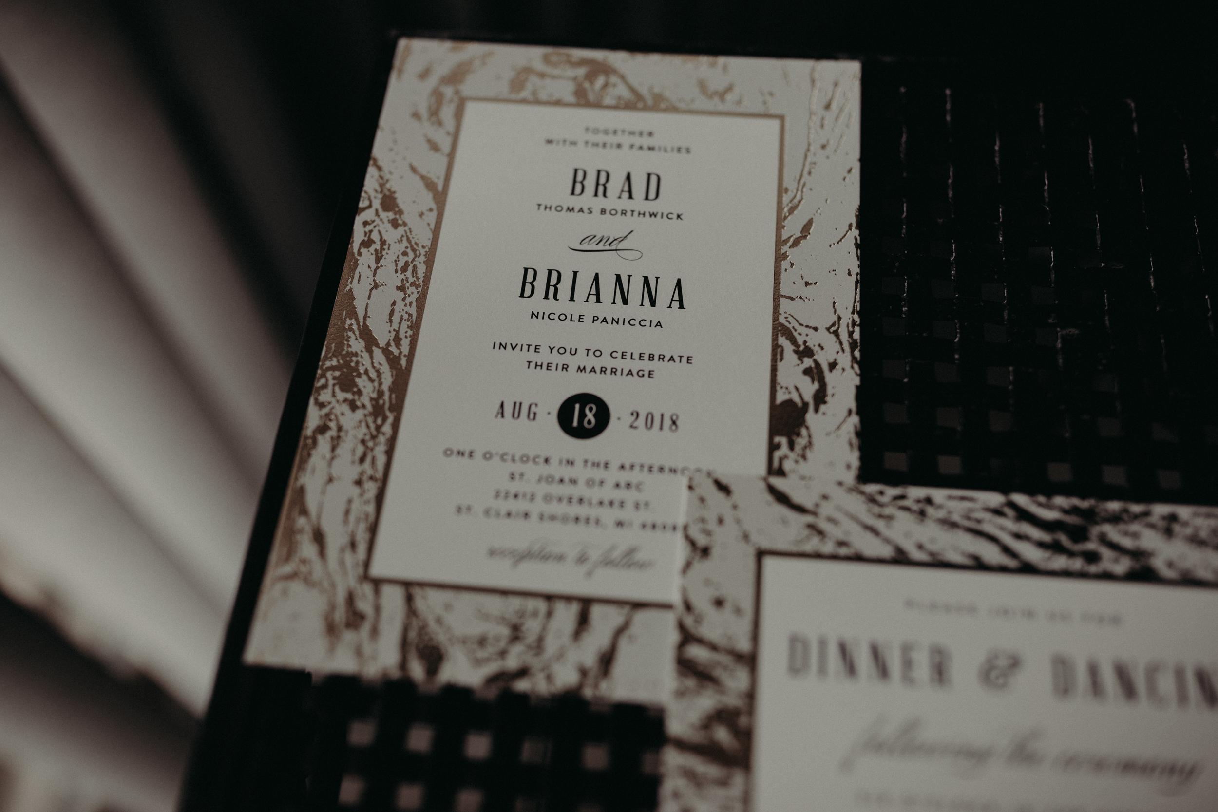(0004) Brianna + Brad (Wedding).jpg